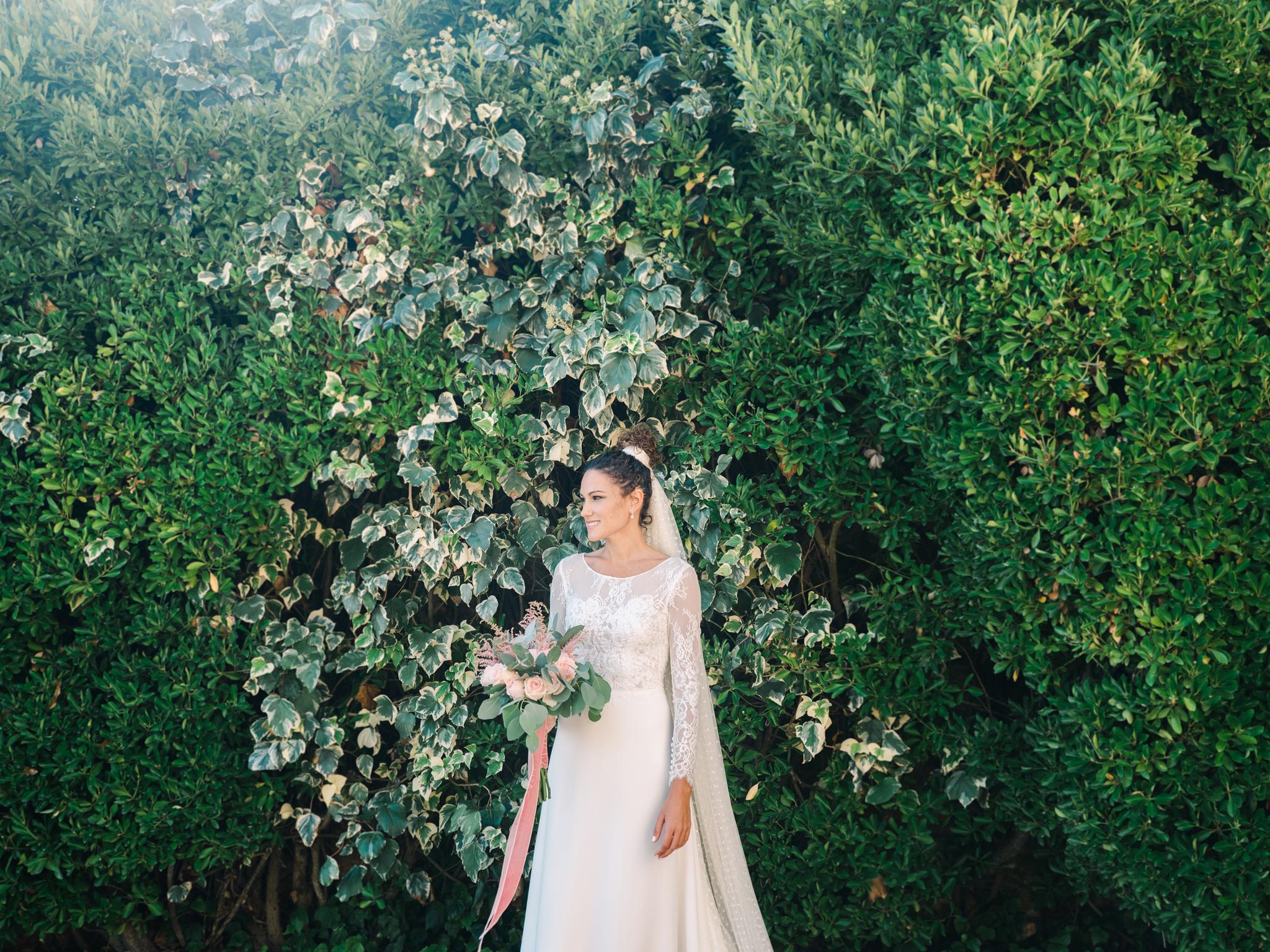 fotografia-bodas-castell-tamarit0026.jpg