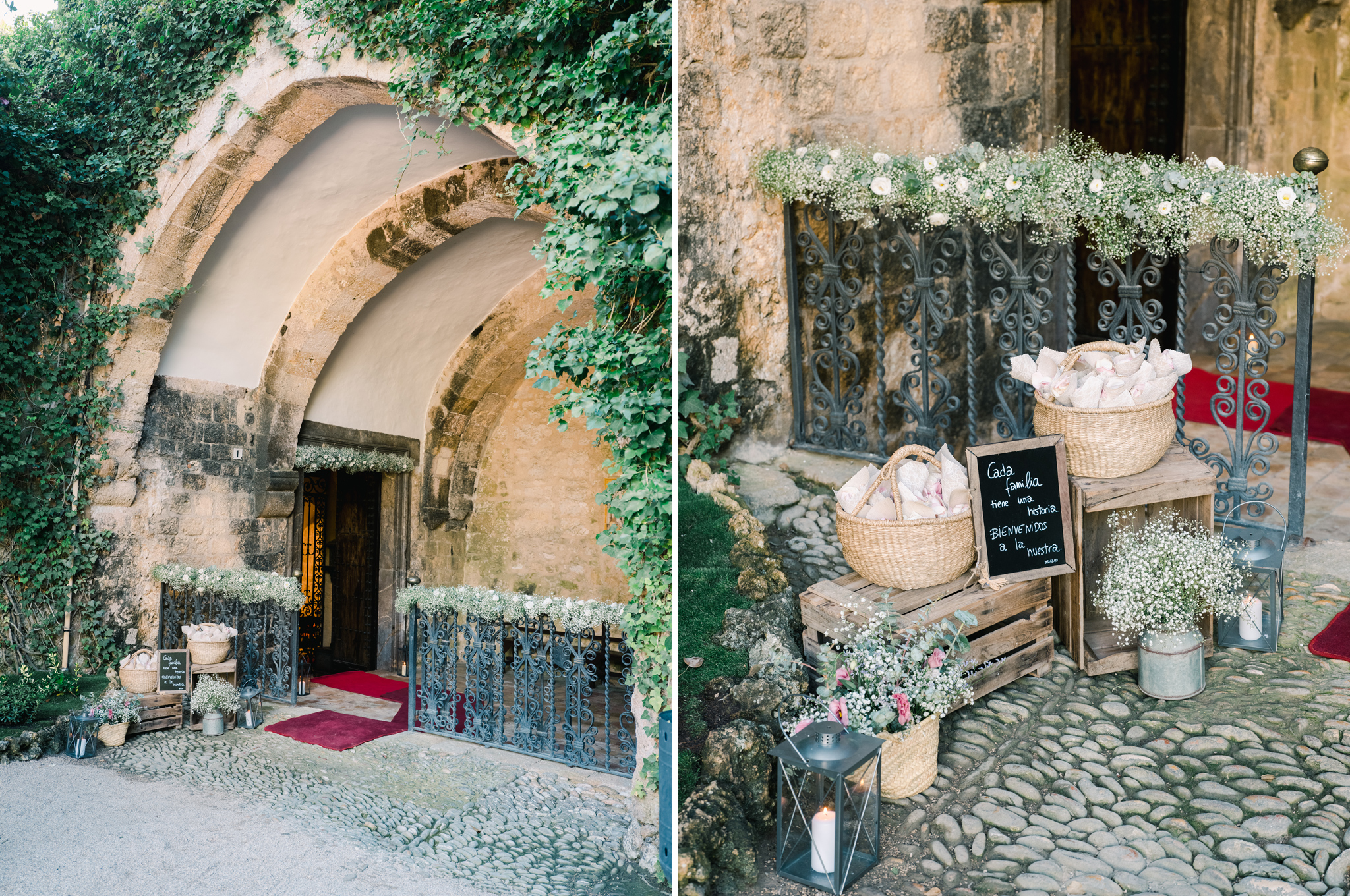fotografia-bodas-castell-tamarit0027.jpg