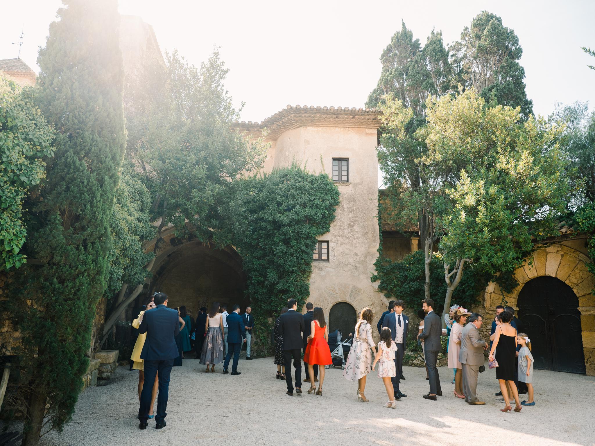 fotografia-bodas-castell-tamarit0028.jpg