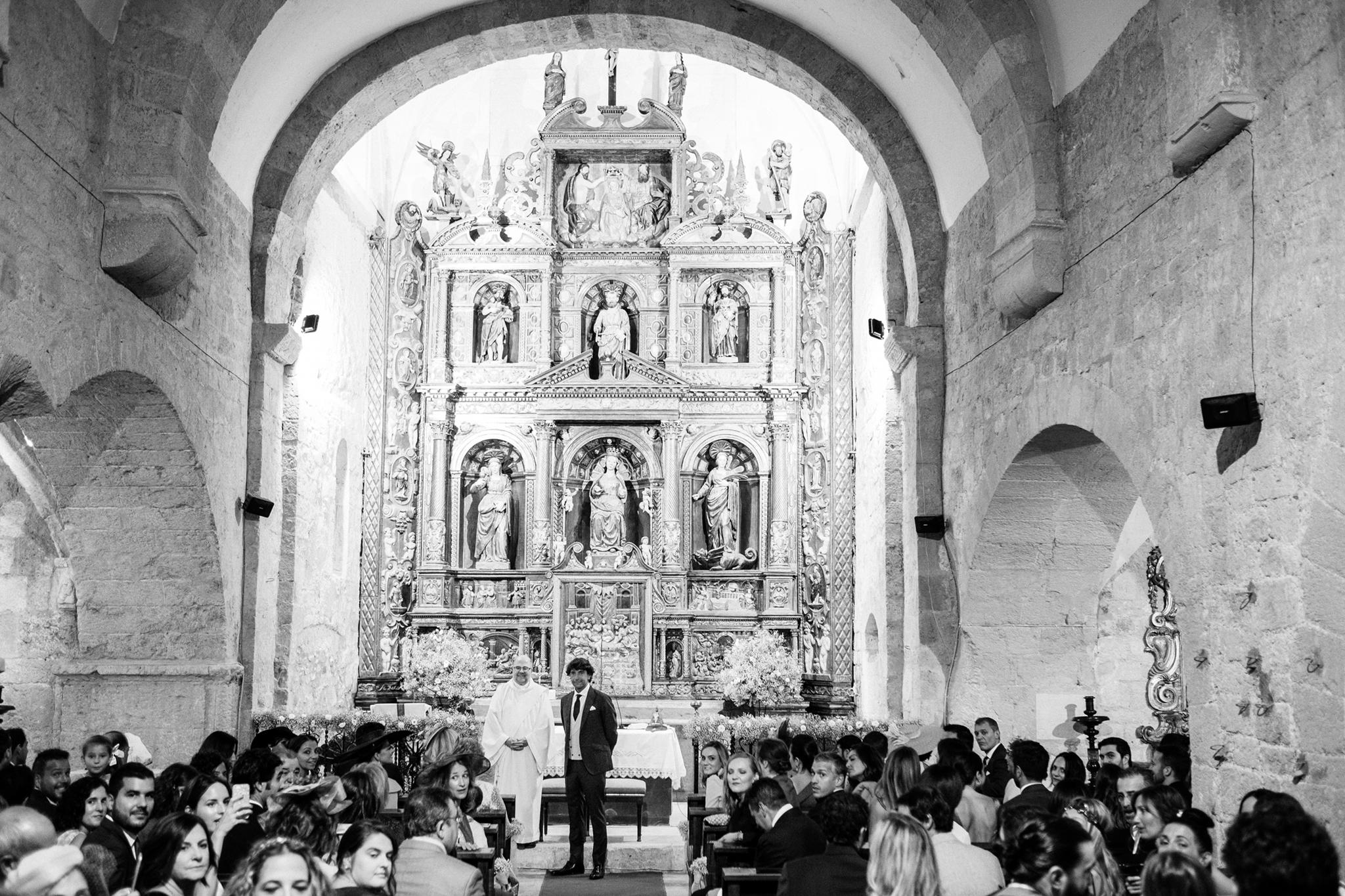 fotografia-bodas-castell-tamarit0029.jpg