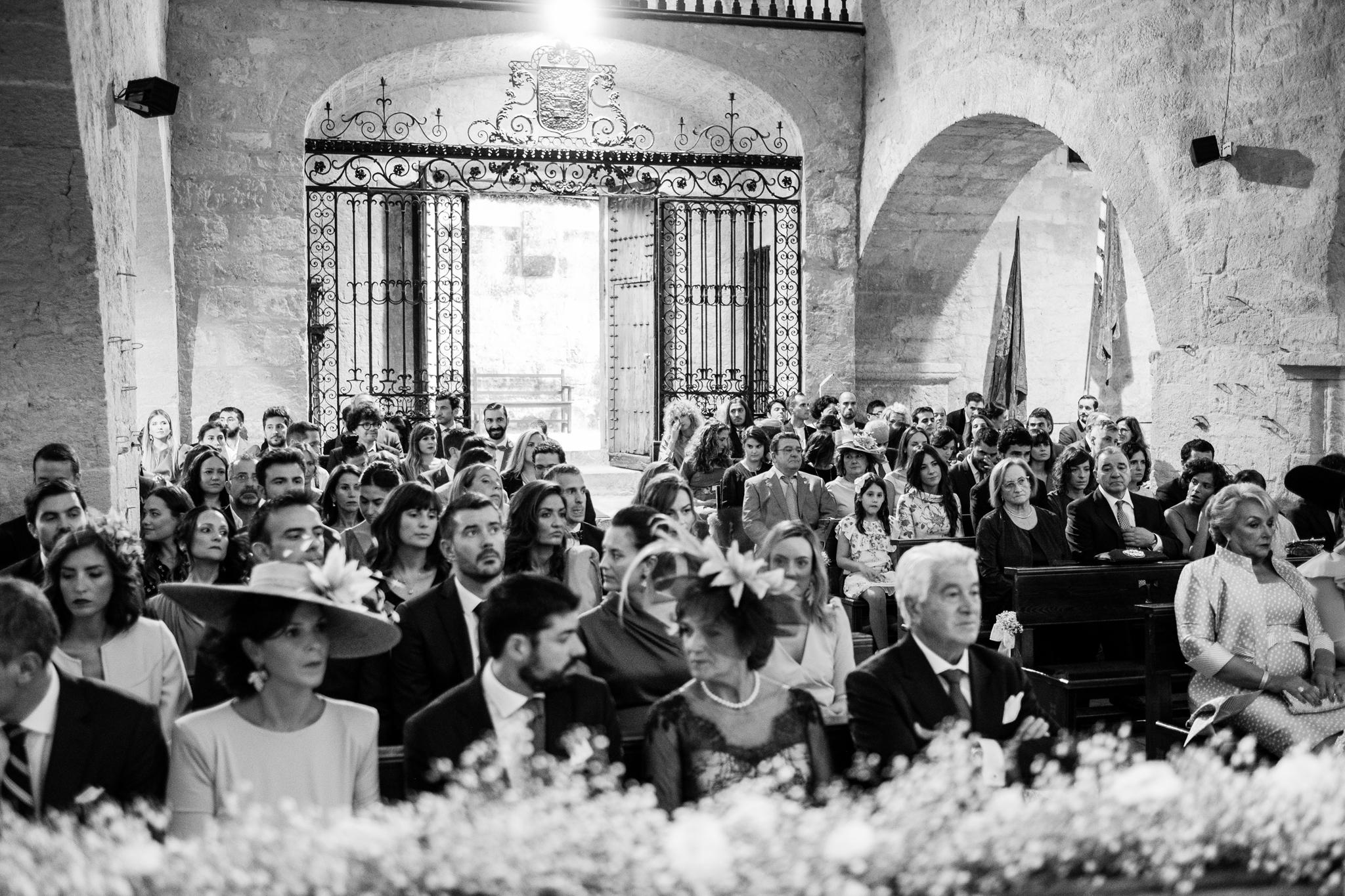 fotografia-bodas-castell-tamarit0034.jpg
