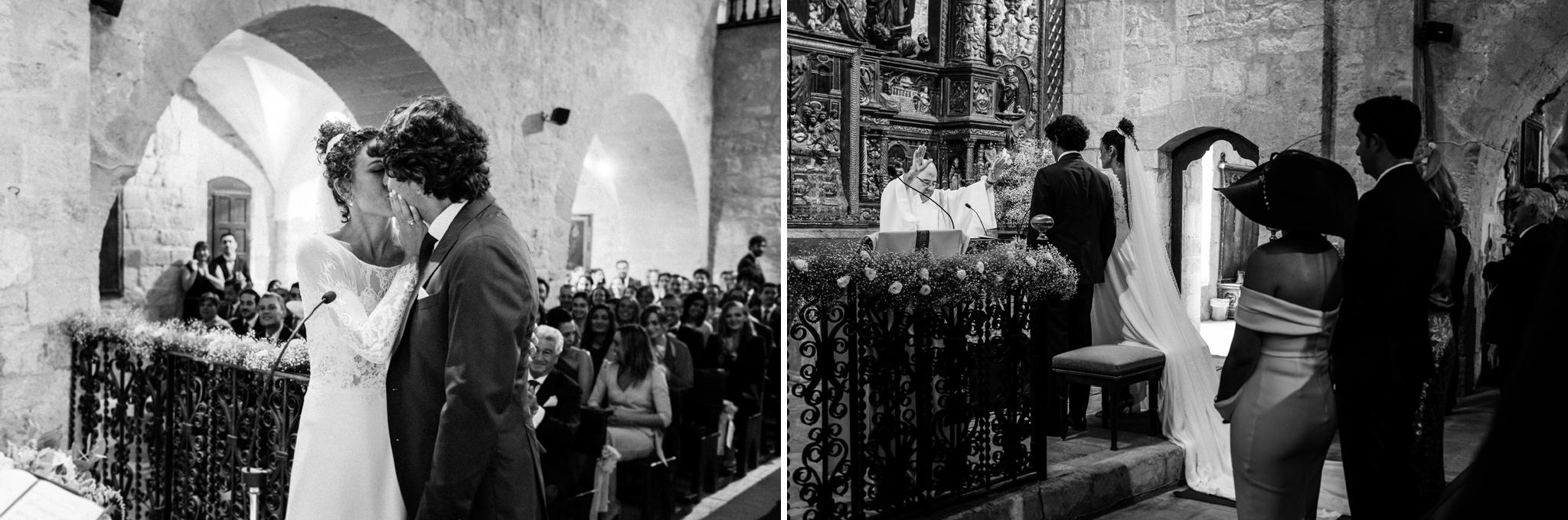 fotografia-bodas-castell-tamarit0036.jpg