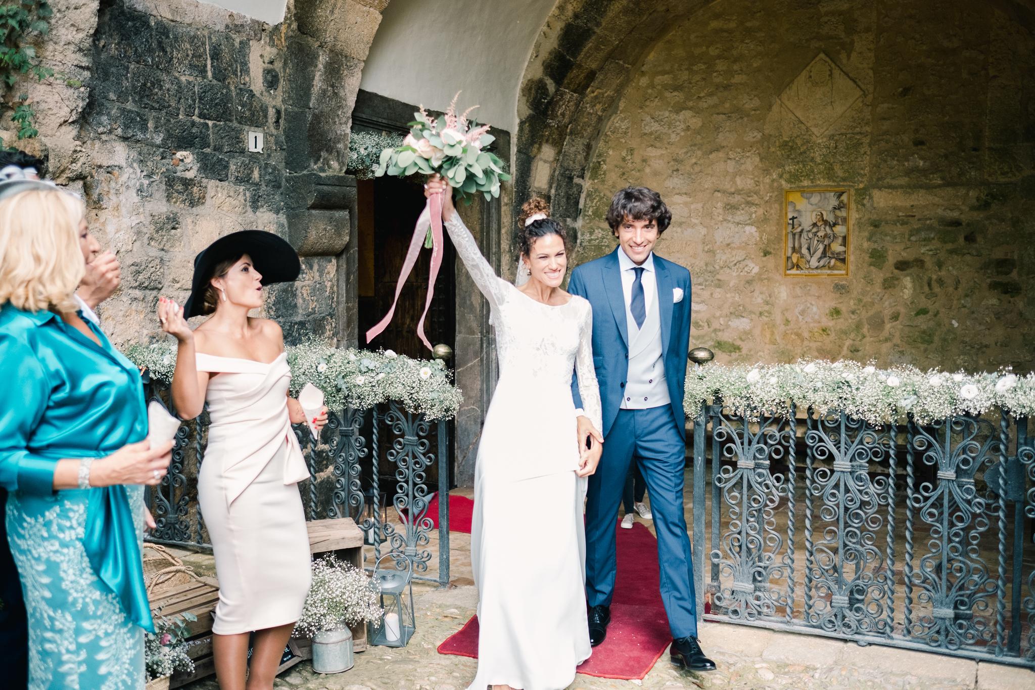 fotografia-bodas-castell-tamarit0038.jpg