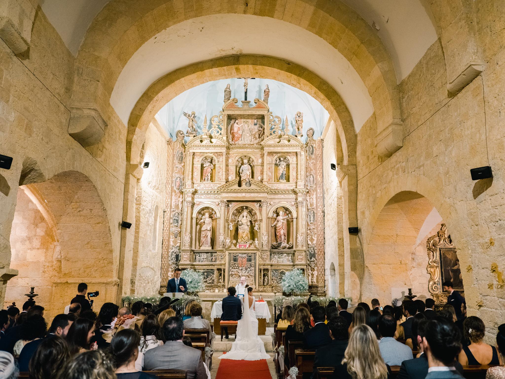 fotografia-bodas-castell-tamarit0037.jpg