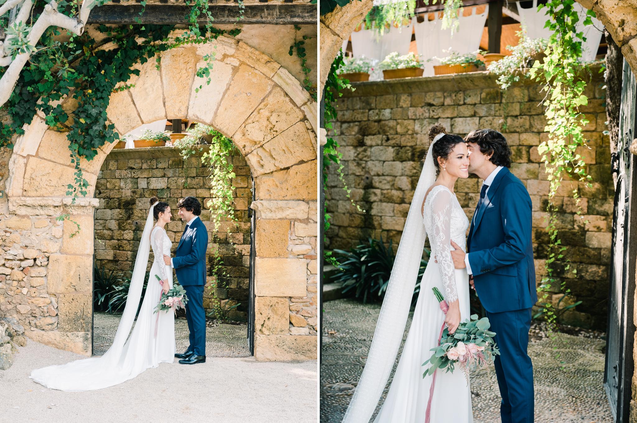 fotografia-bodas-castell-tamarit0040.jpg