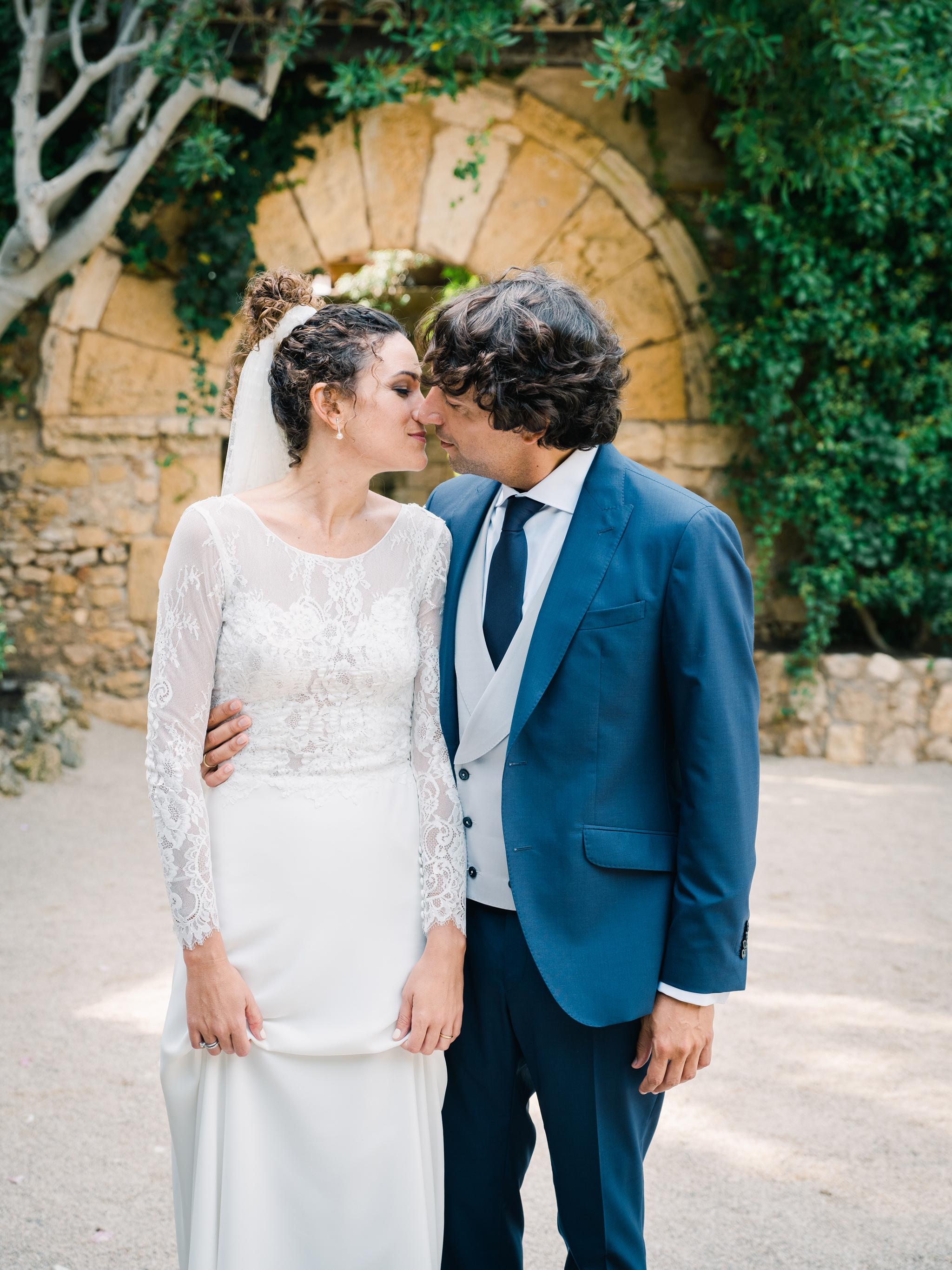 fotografia-bodas-castell-tamarit0041.jpg