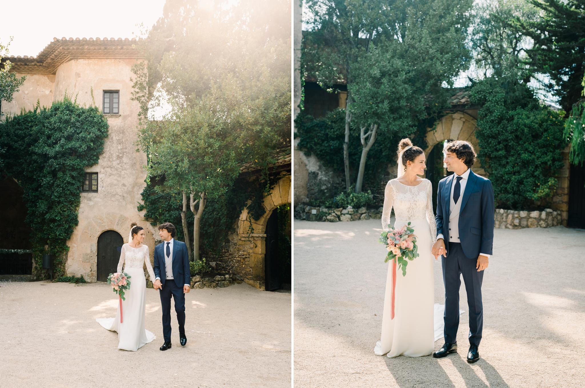 fotografia-bodas-castell-tamarit0045.jpg