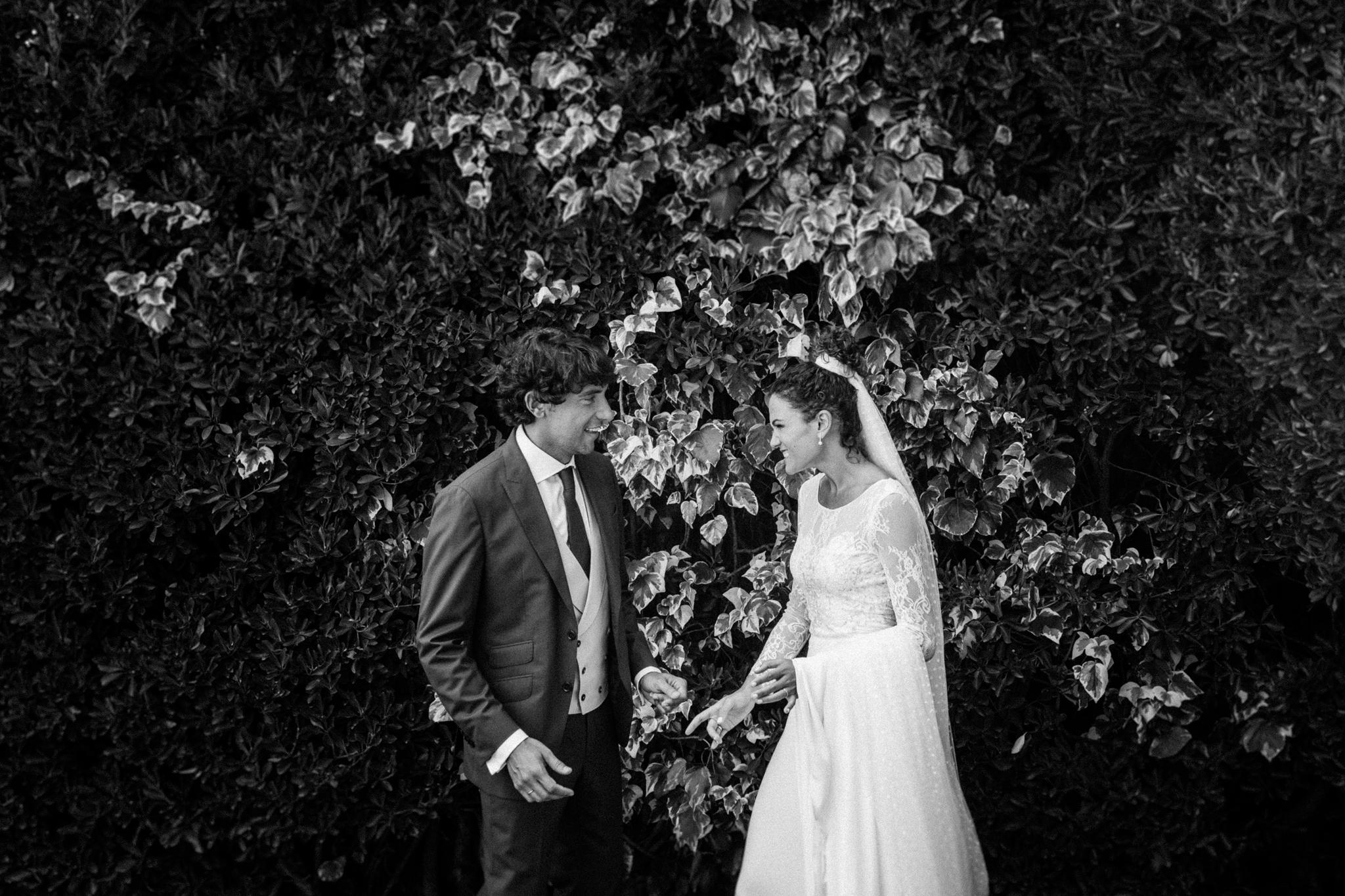 fotografia-bodas-castell-tamarit0049.jpg