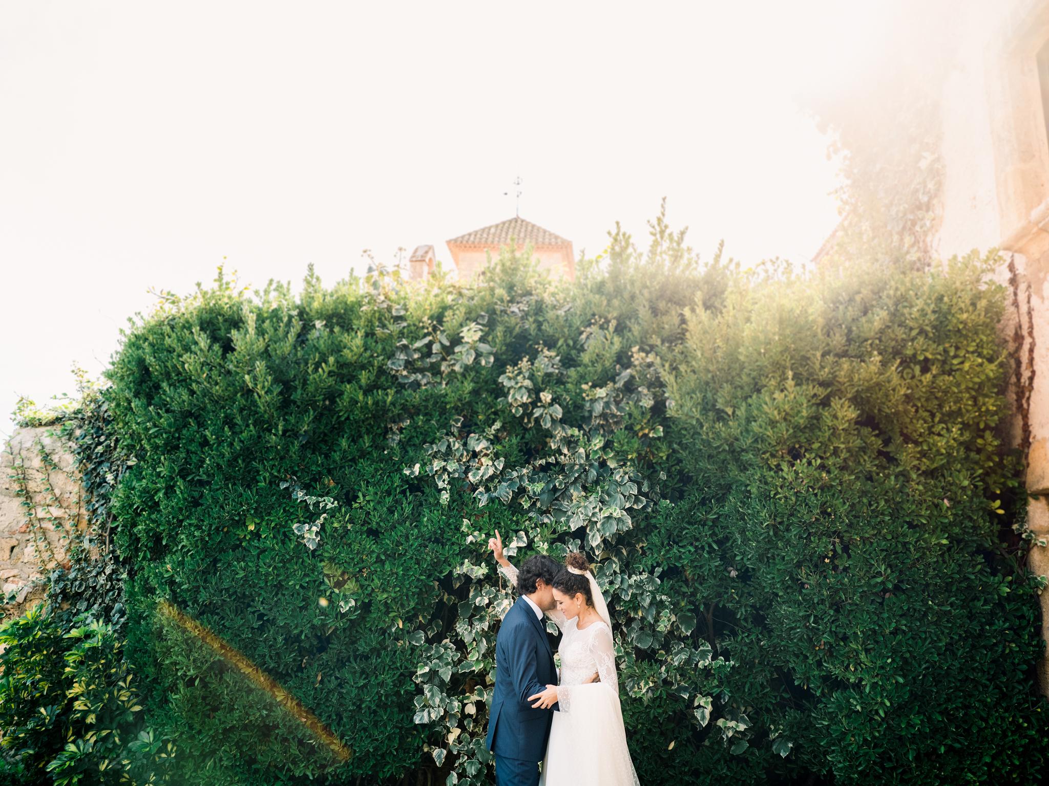 fotografia-bodas-castell-tamarit0050.jpg