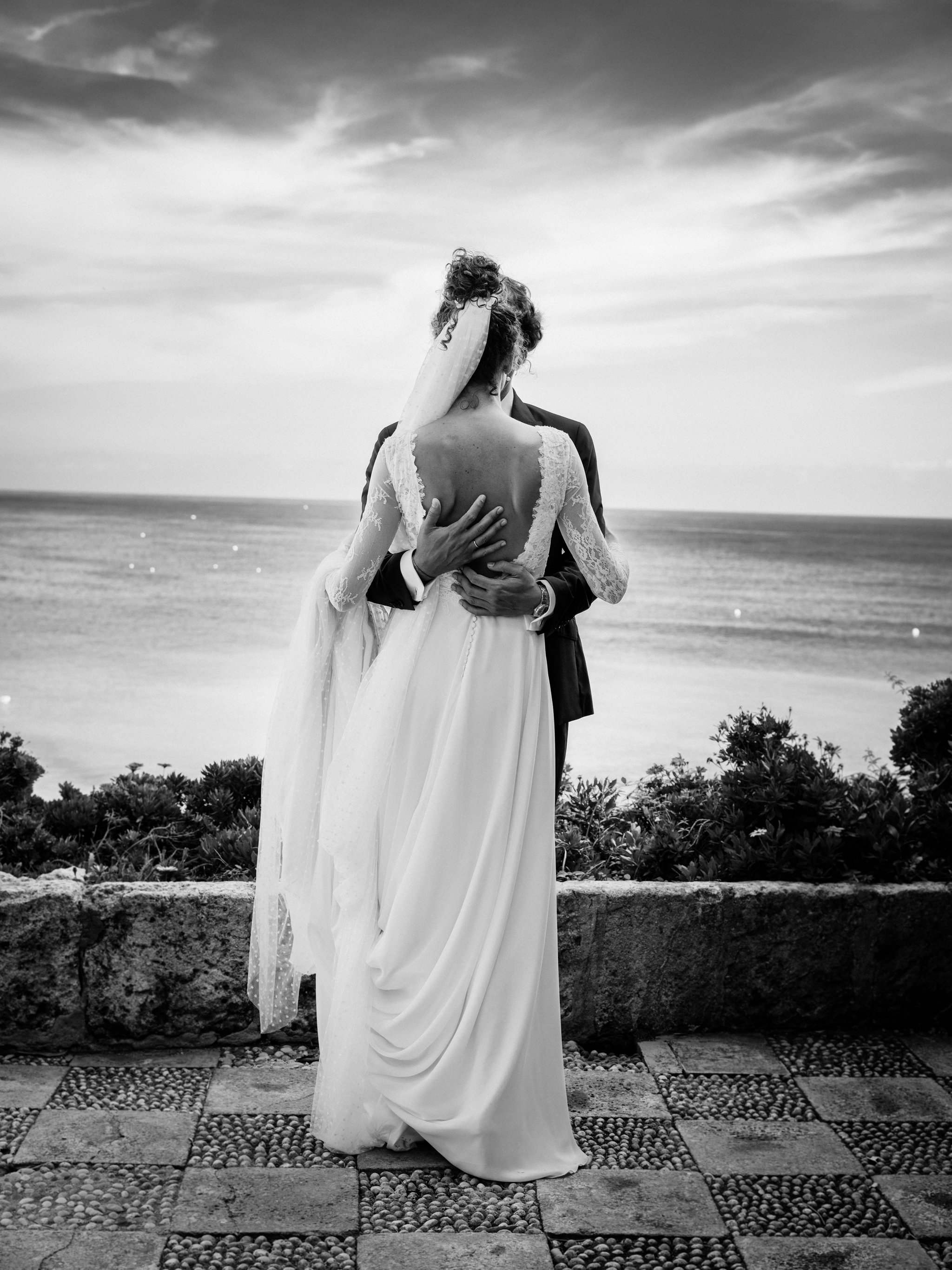 fotografia-bodas-castell-tamarit0051.jpg