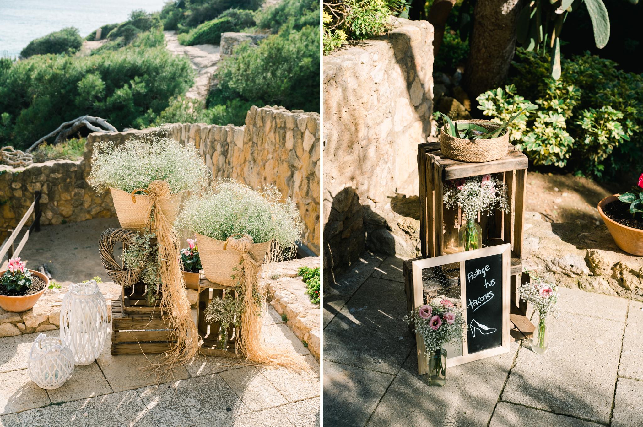fotografia-bodas-castell-tamarit0056.jpg