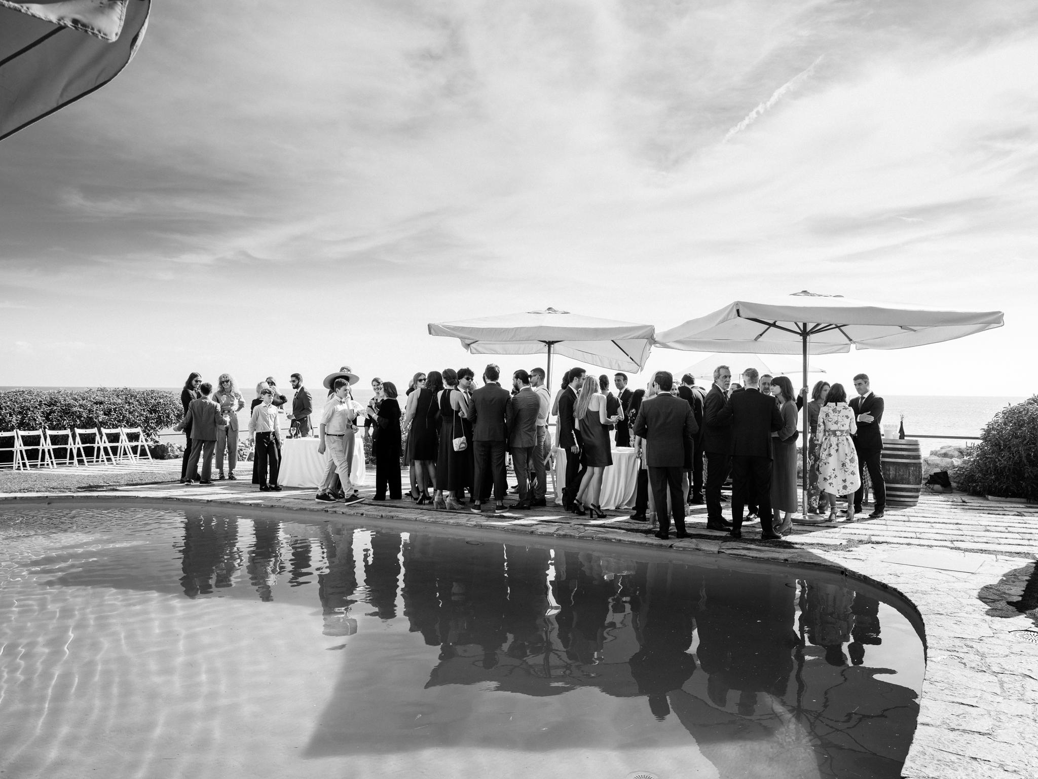 fotografia-bodas-castell-tamarit0057.jpg