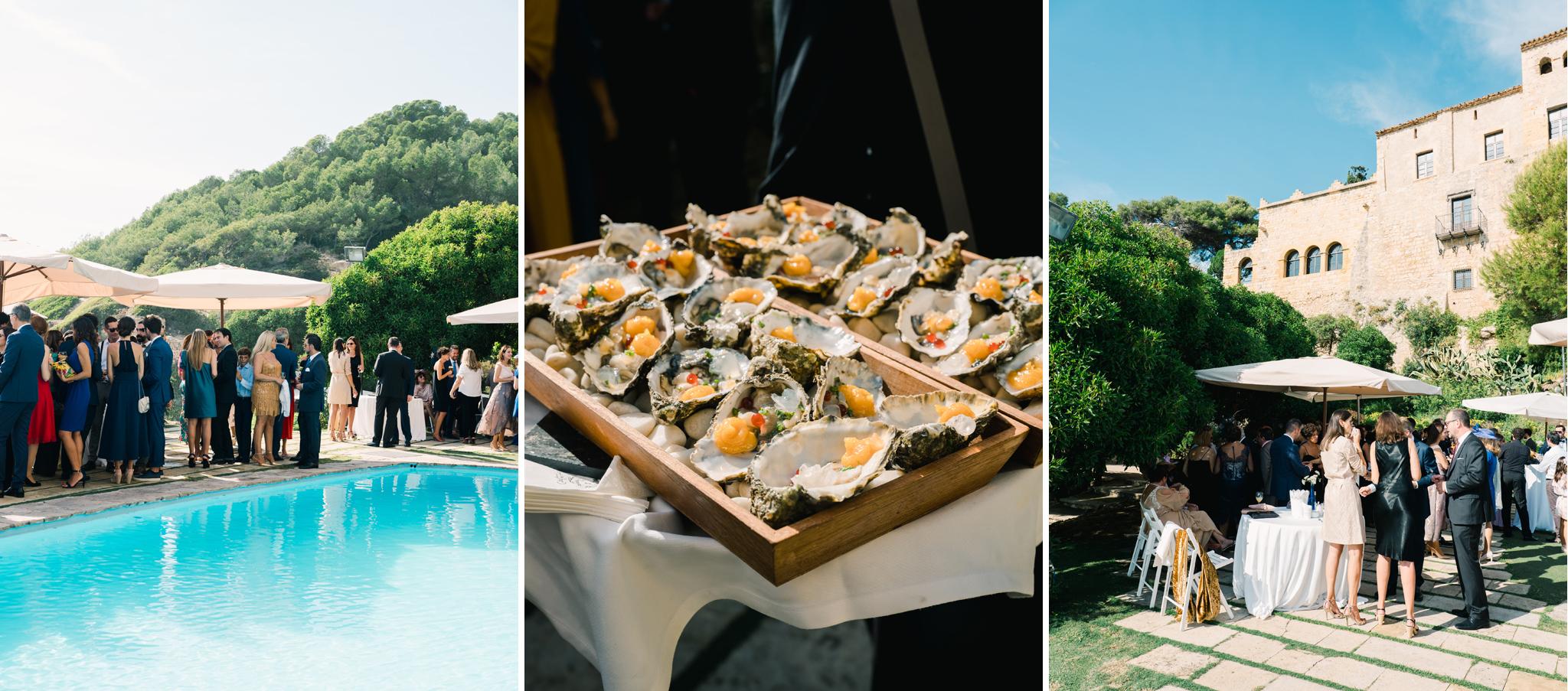 fotografia-bodas-castell-tamarit0058.jpg
