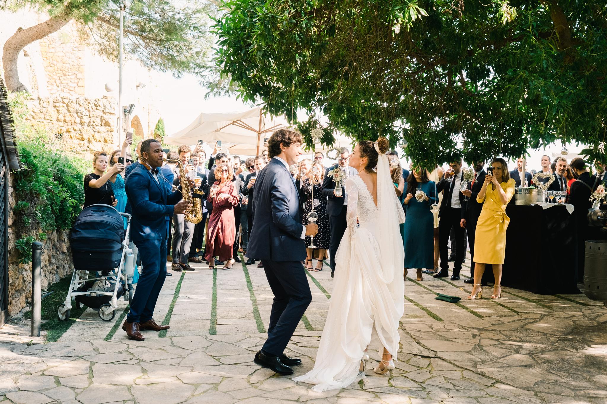 fotografia-bodas-castell-tamarit0060.jpg