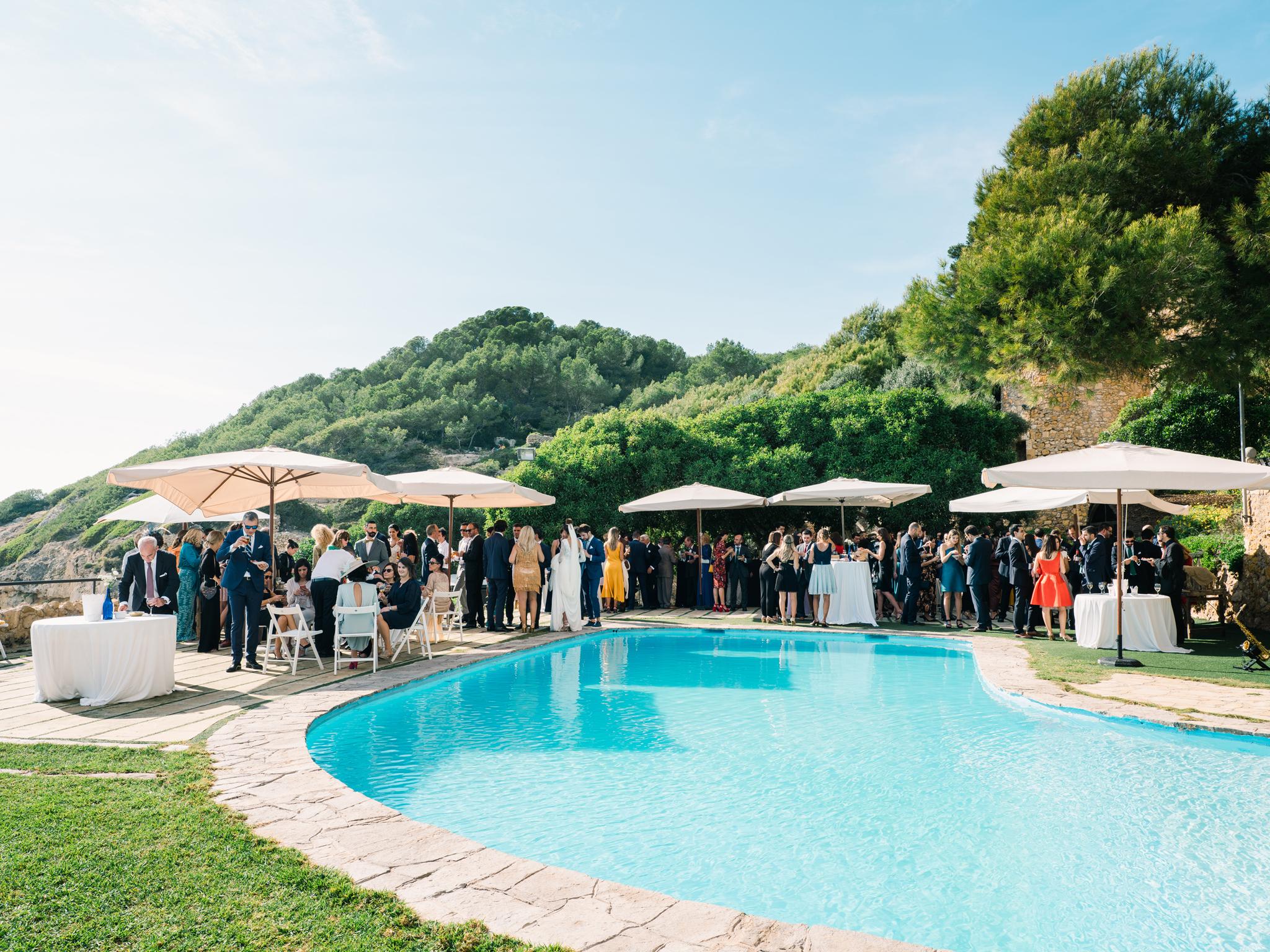 fotografia-bodas-castell-tamarit0062.jpg