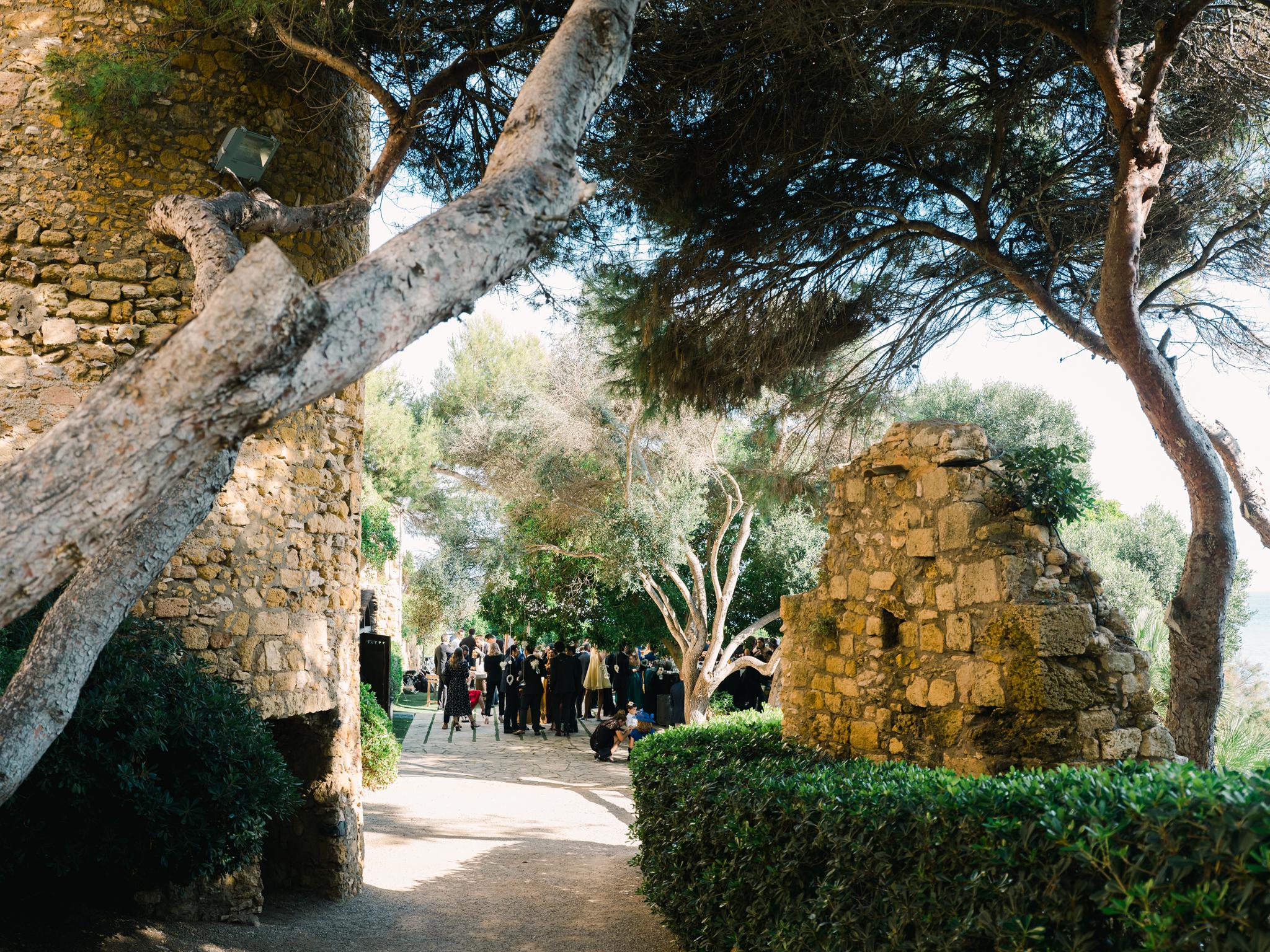 fotografia-bodas-castell-tamarit0063.jpg