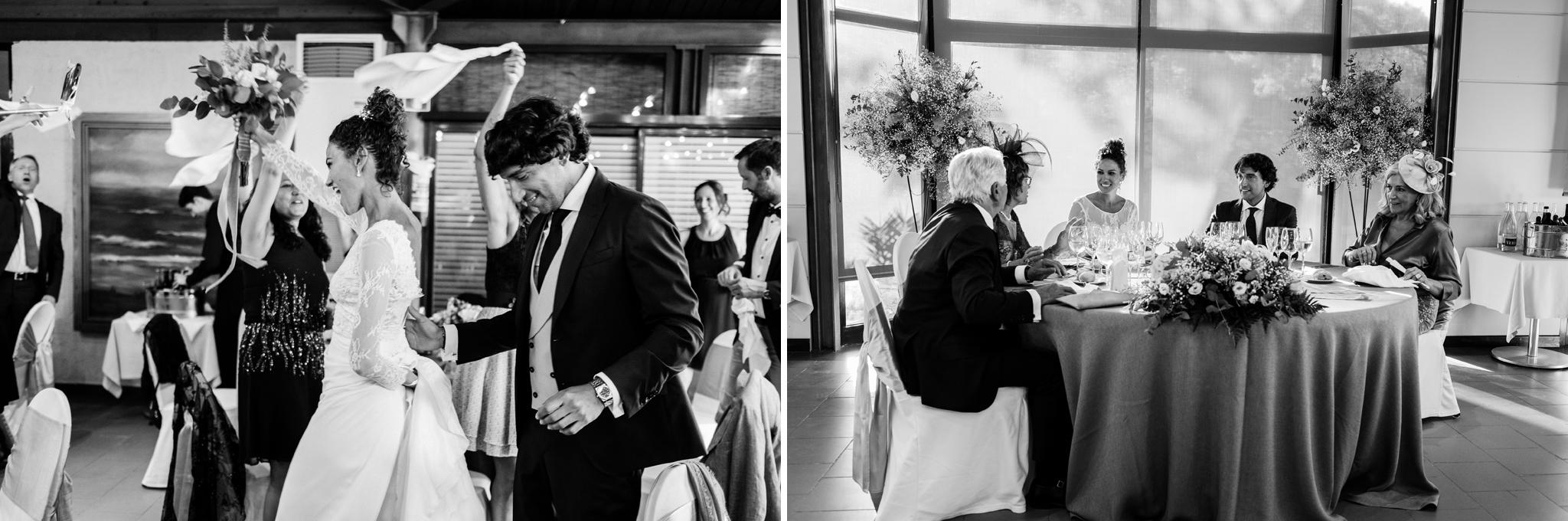 fotografia-bodas-castell-tamarit0067.jpg