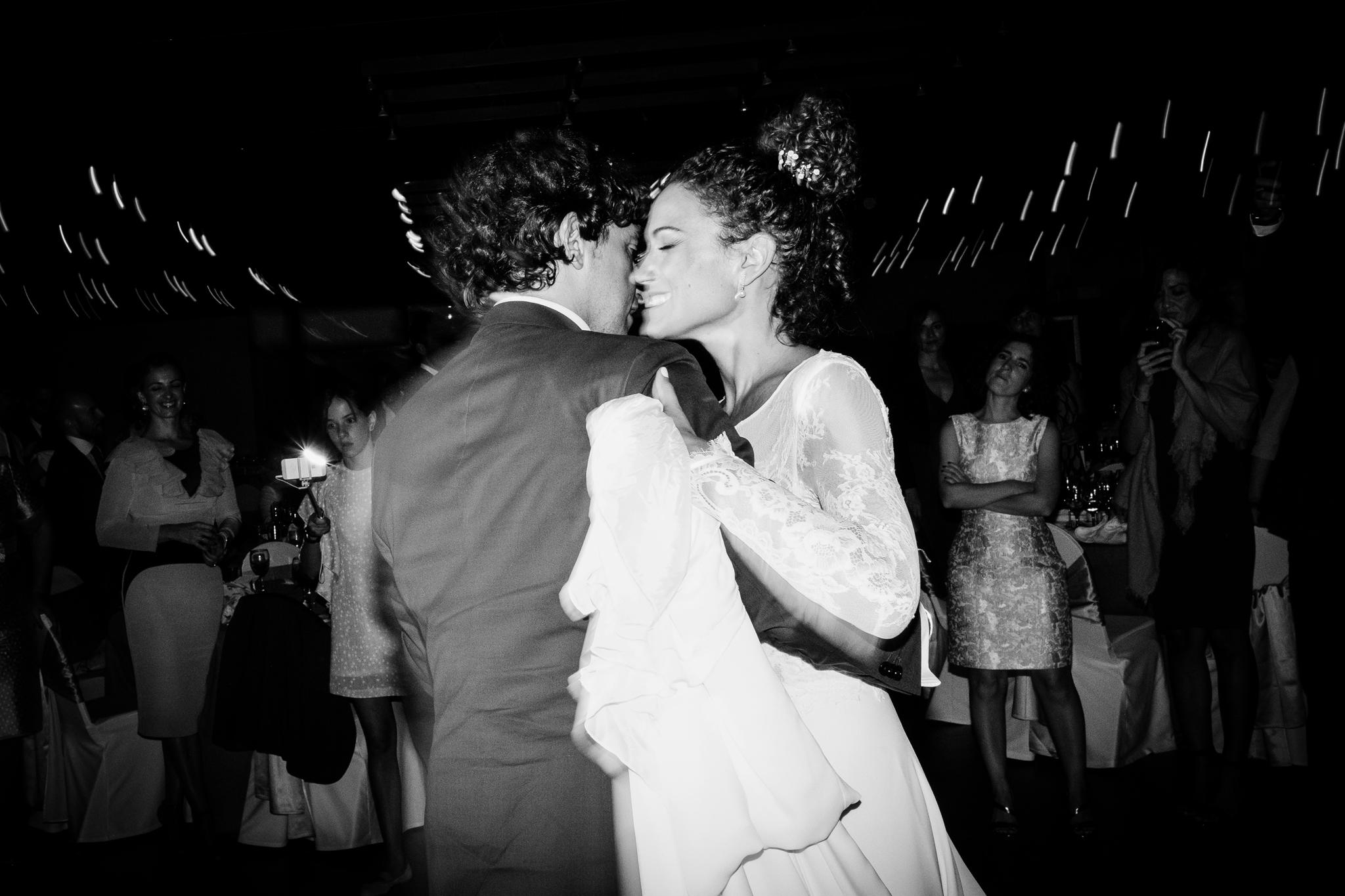 fotografia-bodas-castell-tamarit0069.jpg