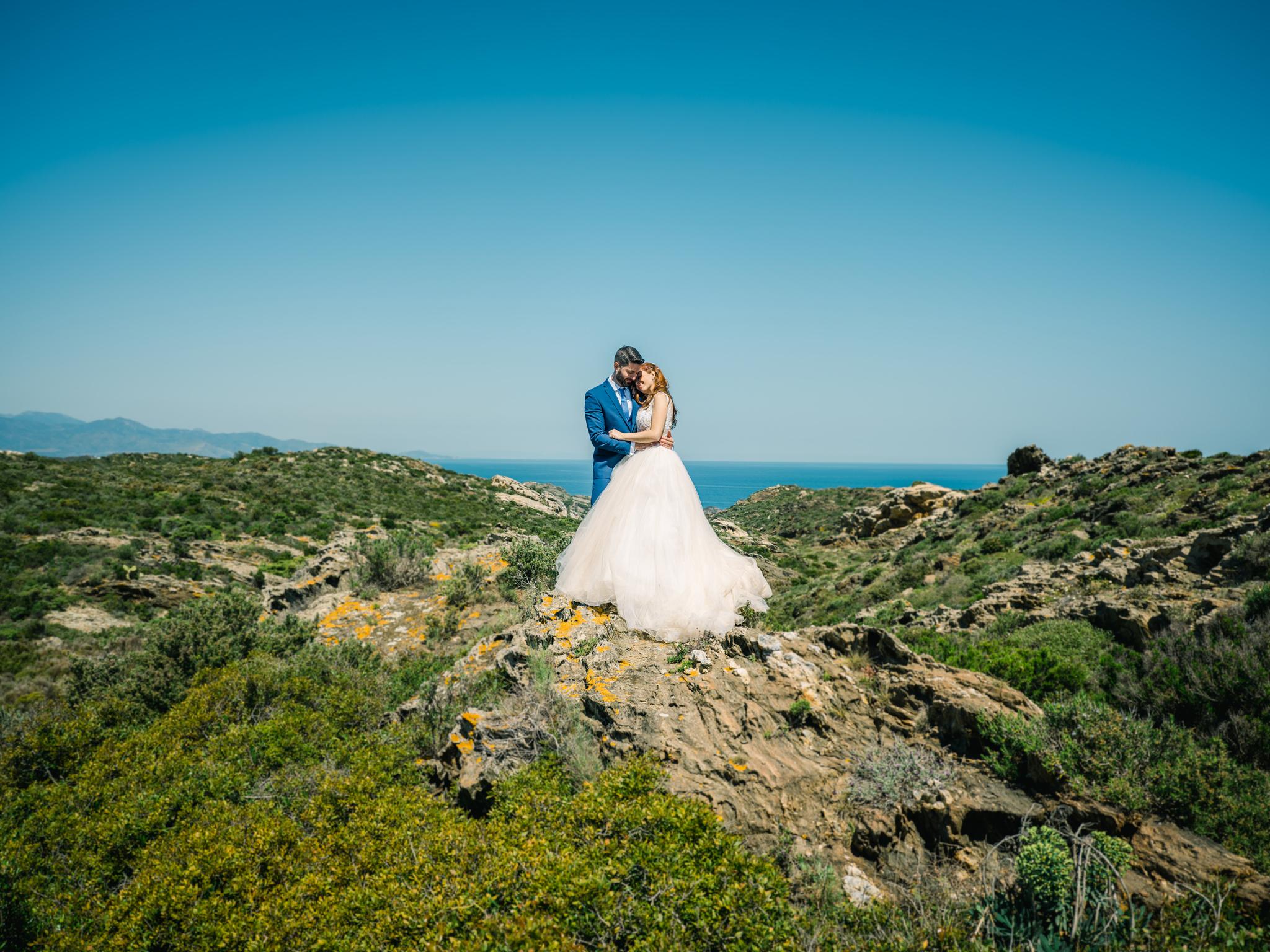 fotografia bodas cadaques06.jpg