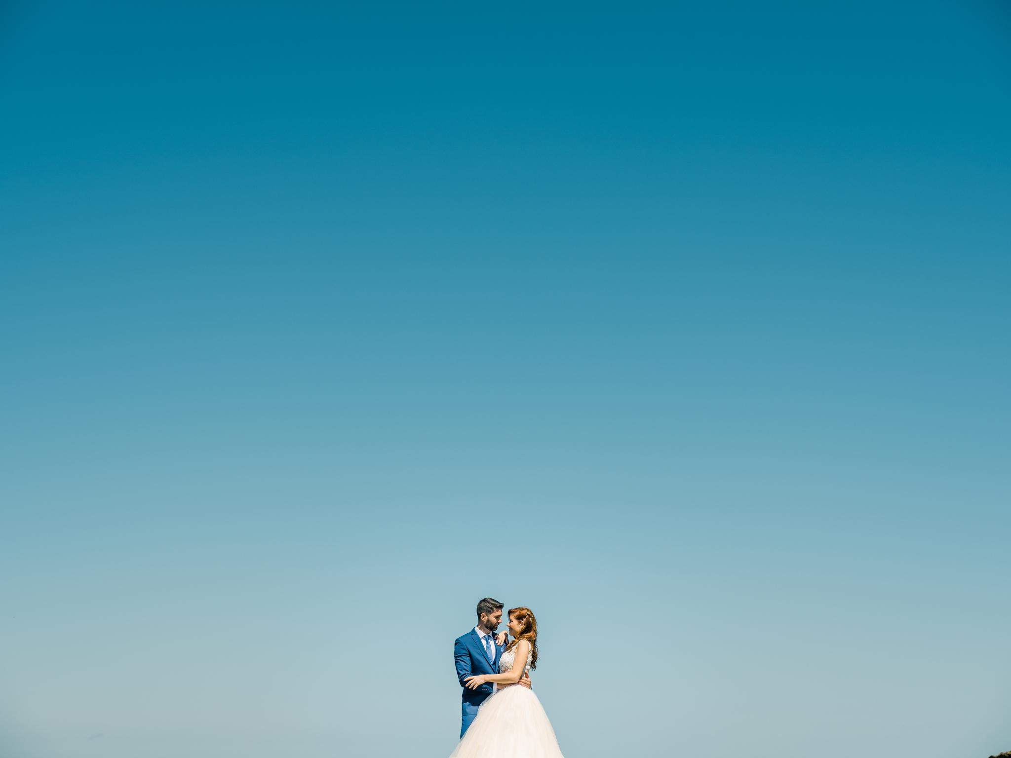 fotografia bodas cadaques09.jpg