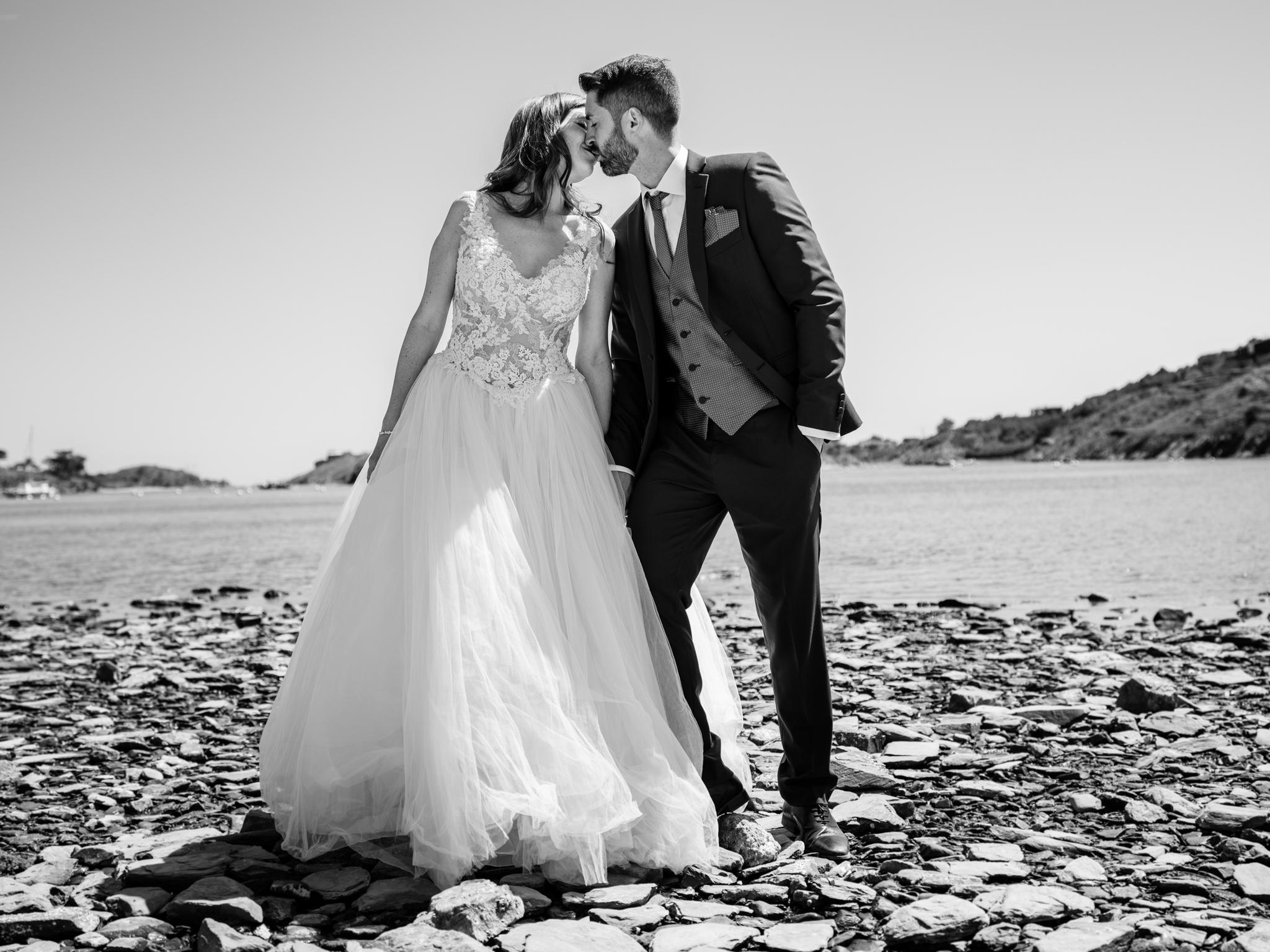 fotografia bodas cadaques13.jpg