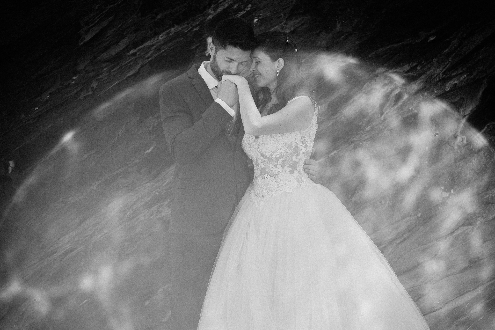 fotografia bodas cadaques15.jpg