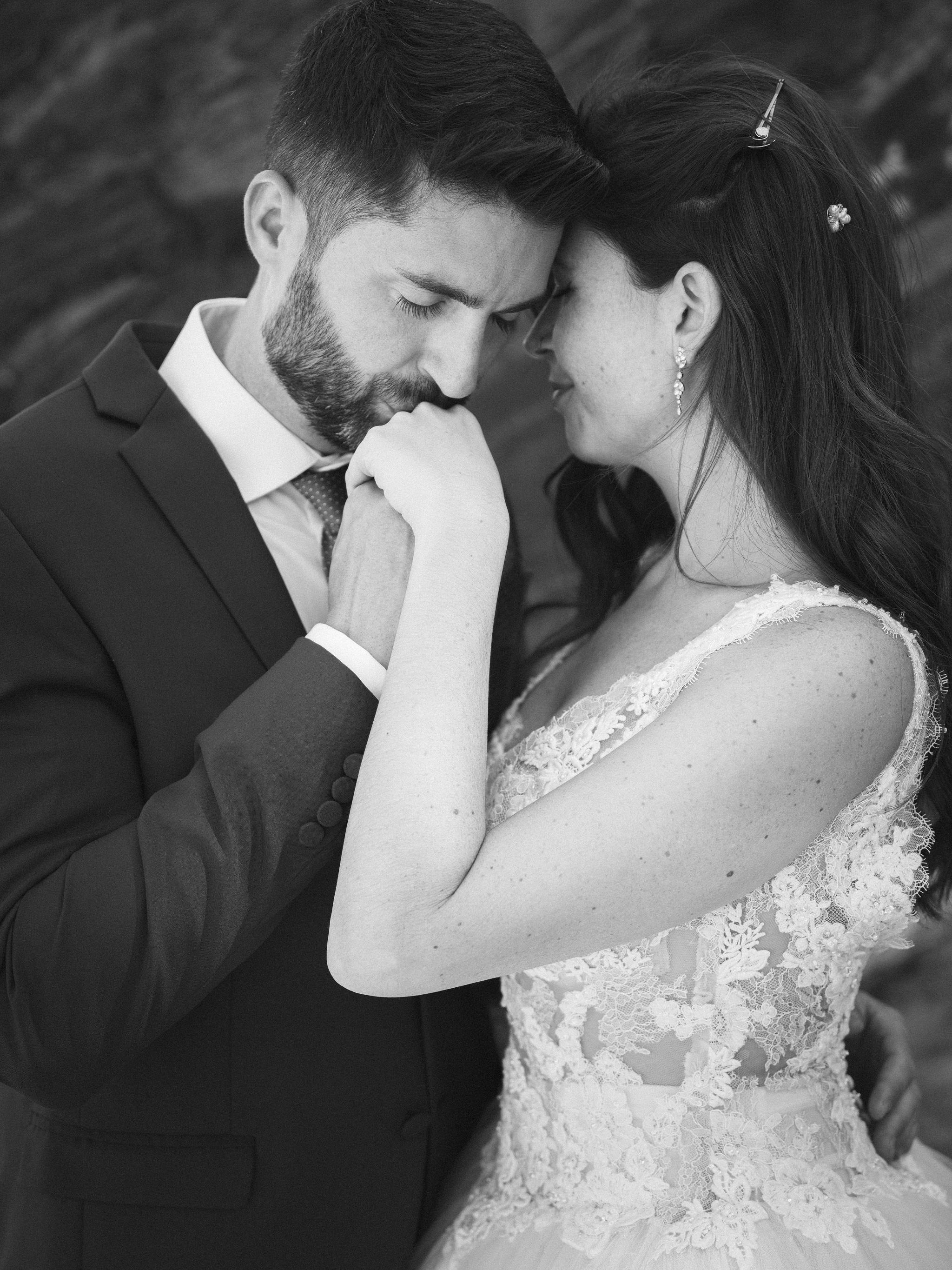 fotografia bodas cadaques18.jpg