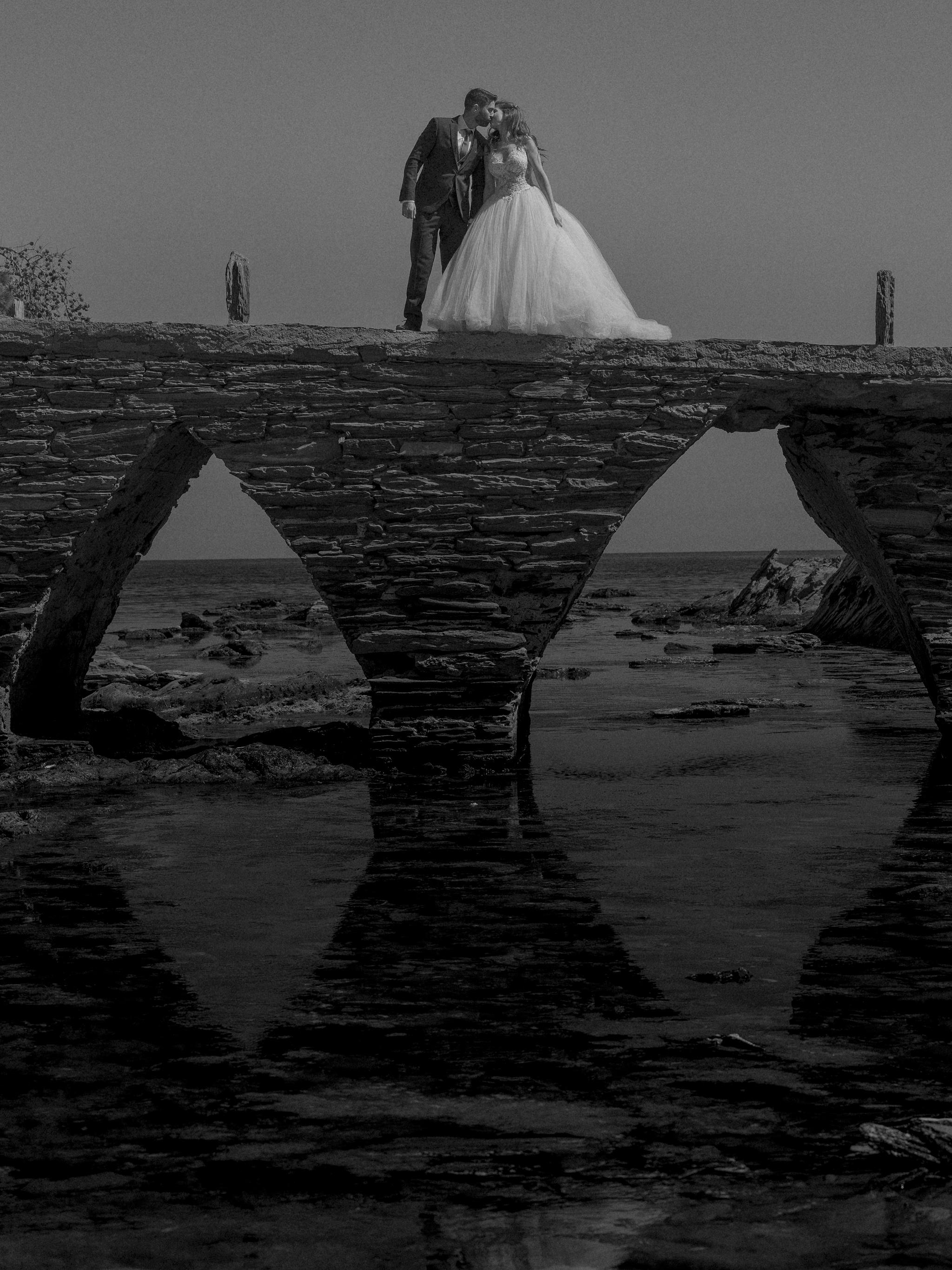 fotografia bodas cadaques26.jpg