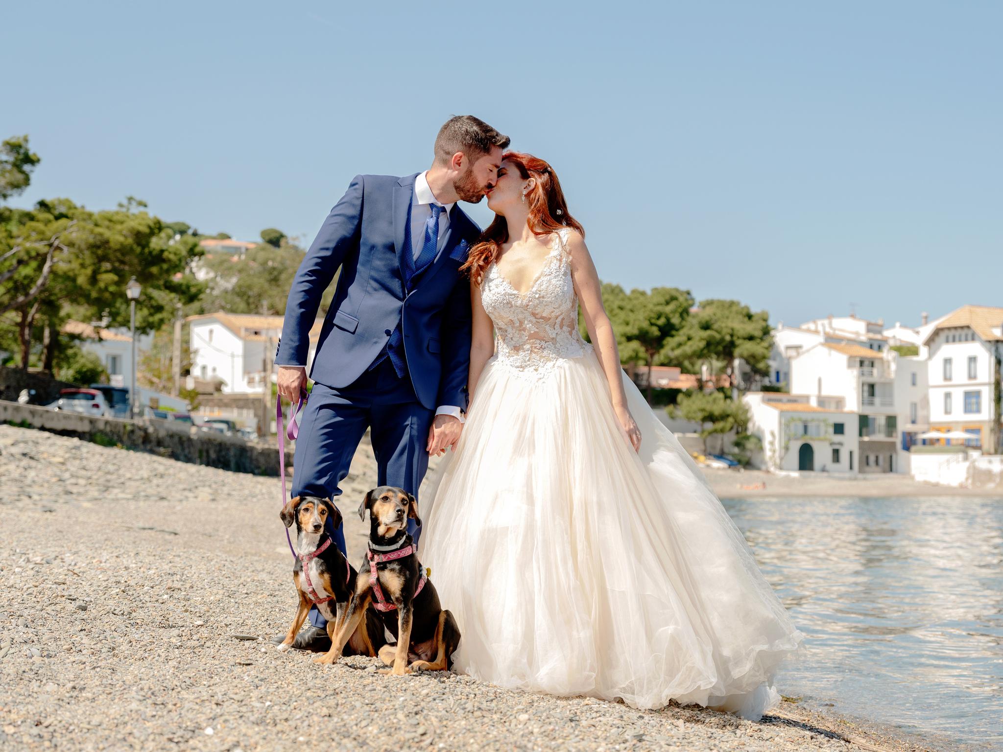 fotografia bodas cadaques29.jpg