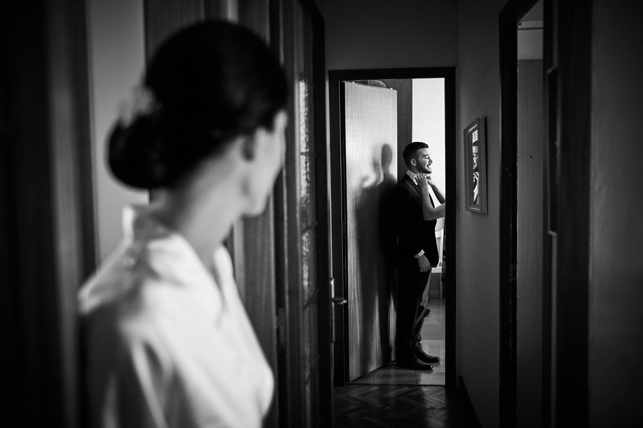 fotografia-boda-barcelona06.jpg
