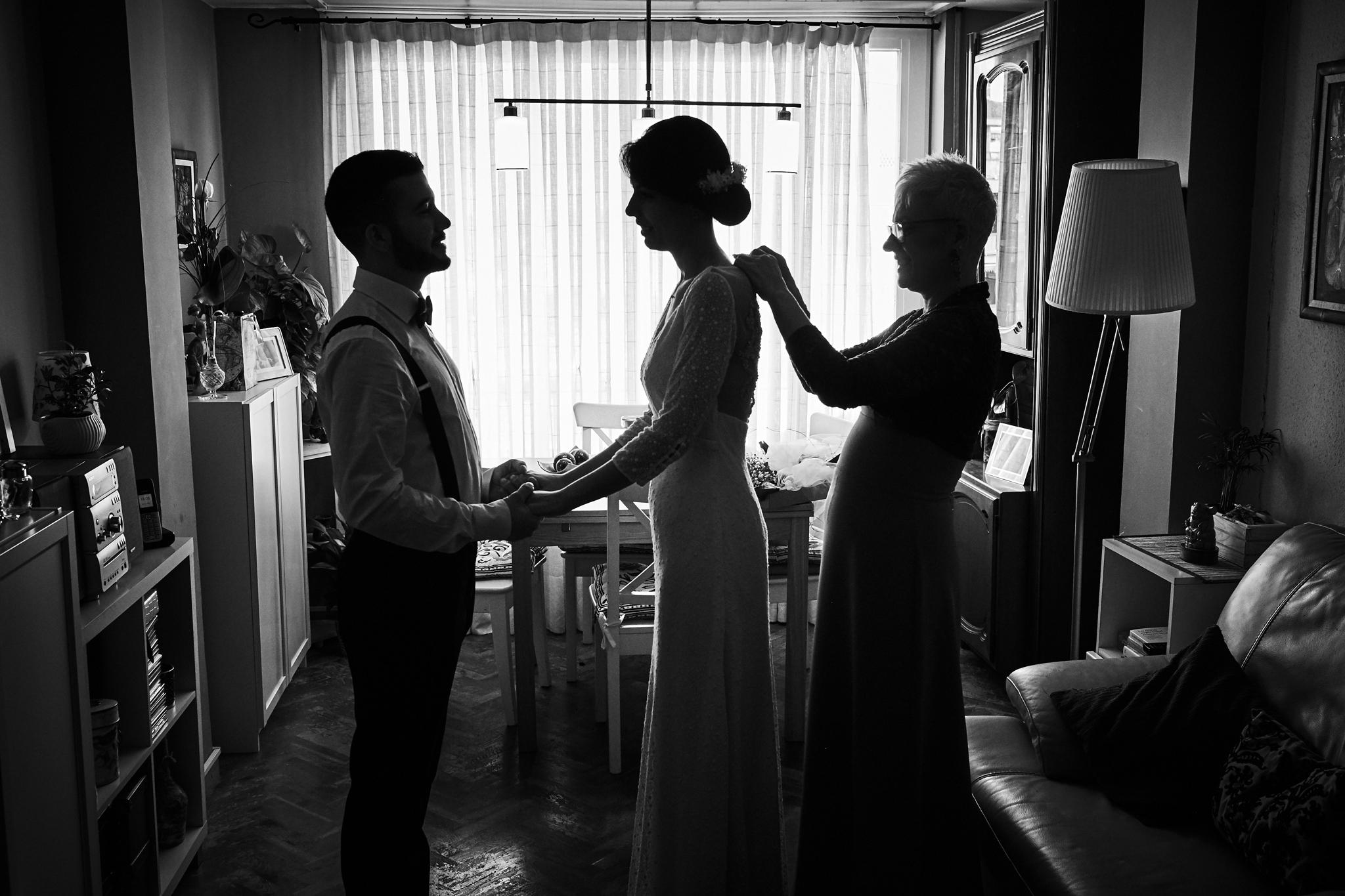 fotografia-boda-barcelona11.jpg