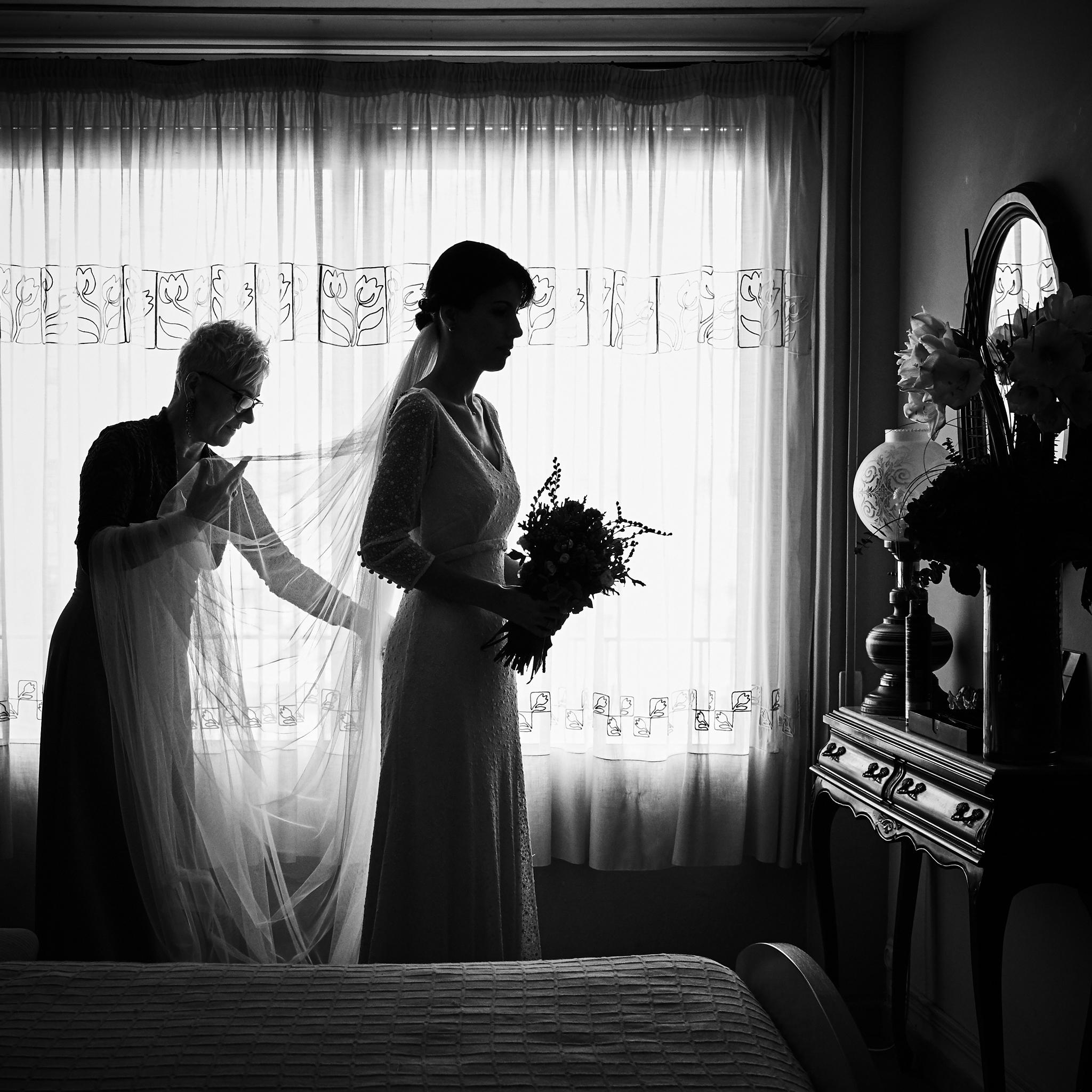 fotografia-boda-barcelona14.jpg