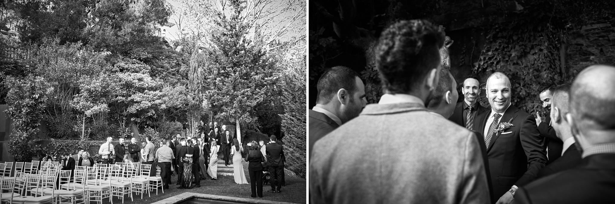 fotografia-boda-barcelona16.jpg