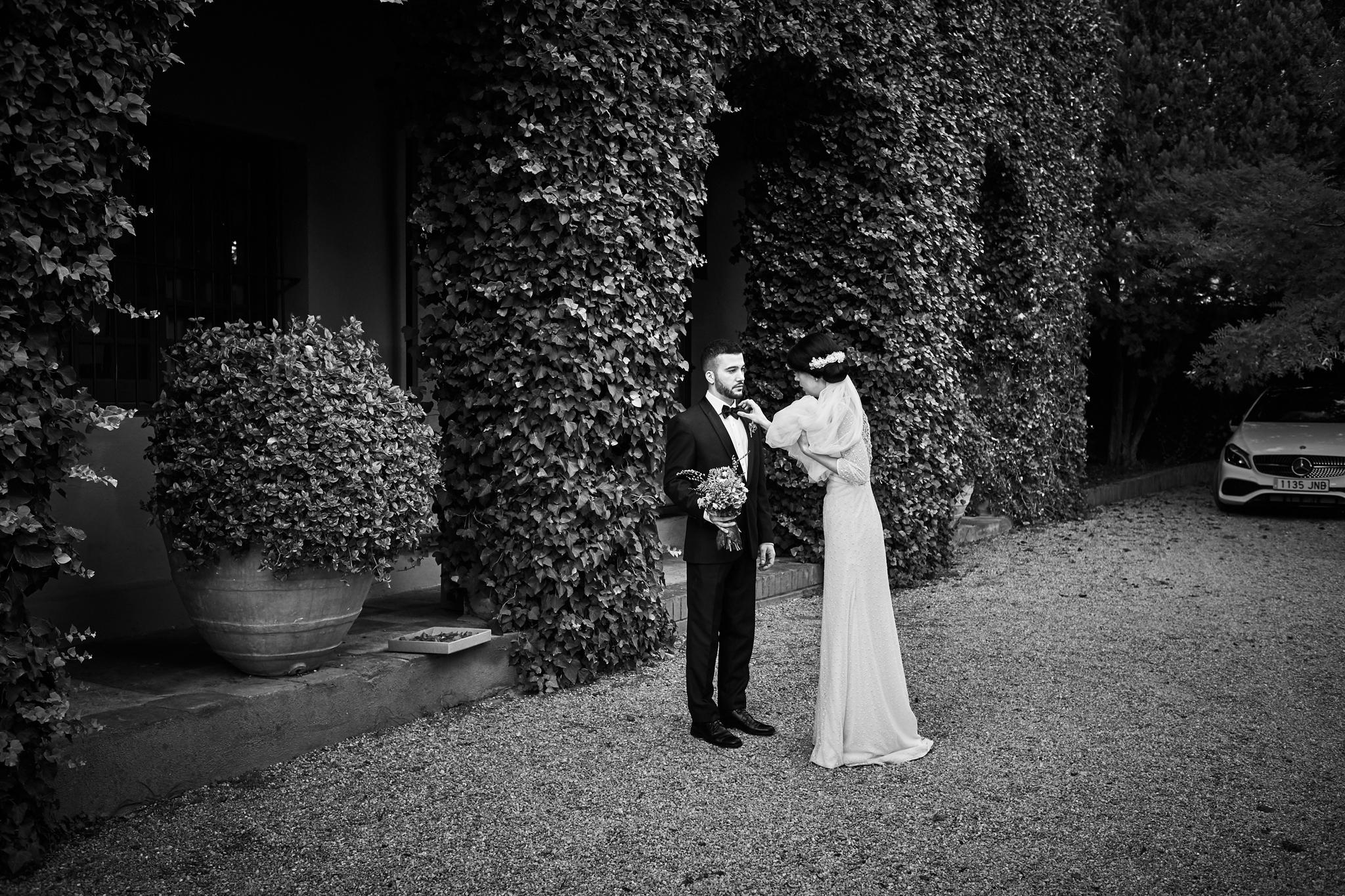 fotografia-boda-barcelona17.jpg