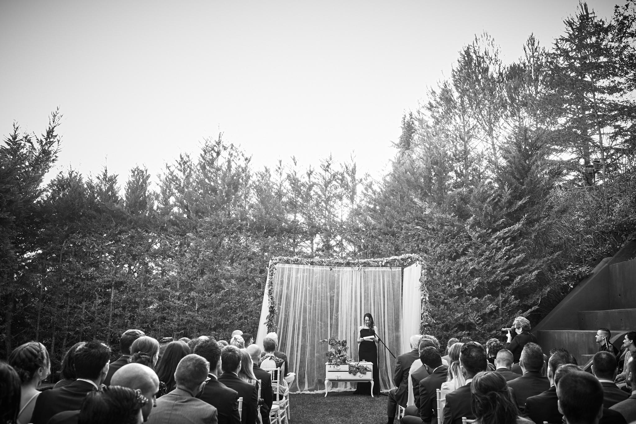 fotografia-boda-barcelona21.jpg