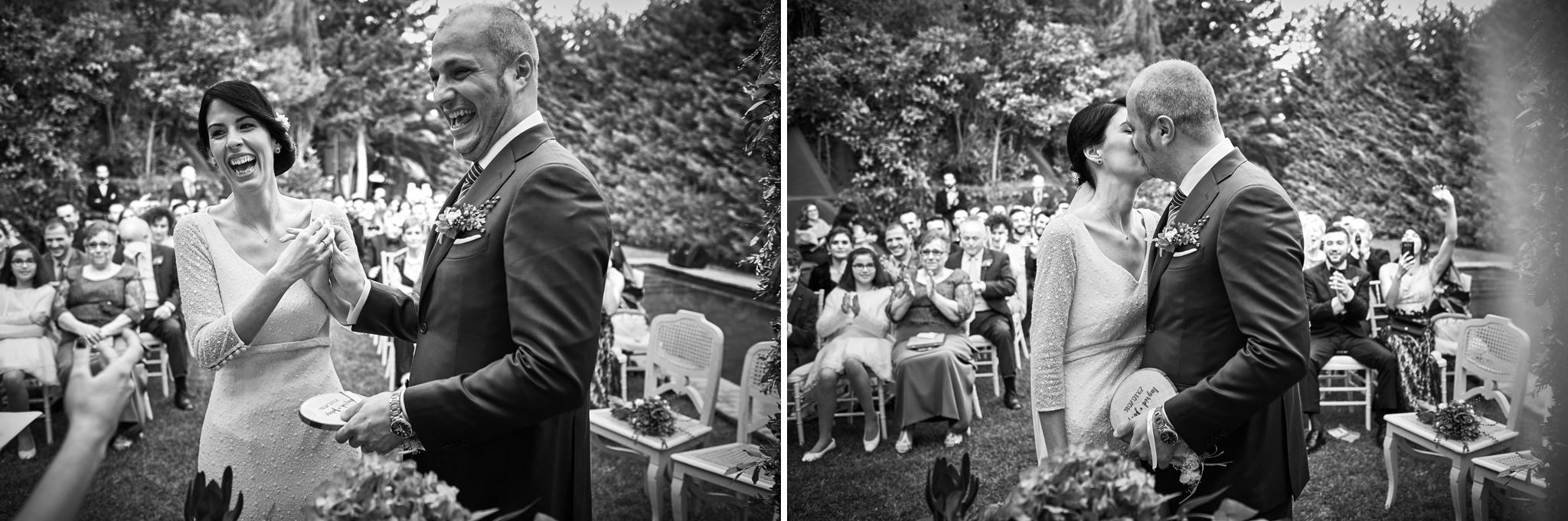 fotografia-boda-barcelona26.jpg