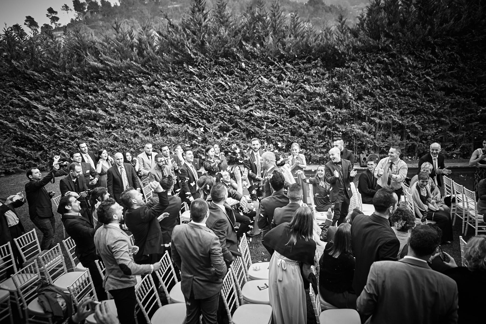 fotografia-boda-barcelona28.jpg