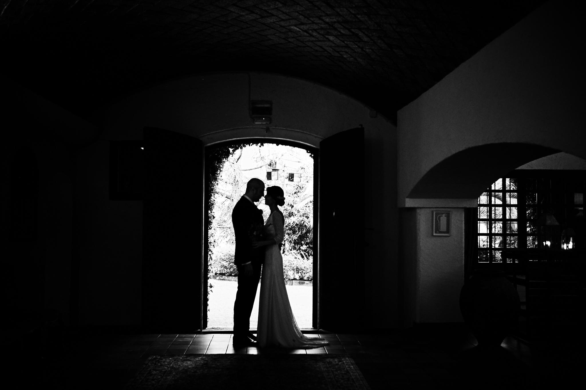 fotografia-boda-barcelona32.jpg