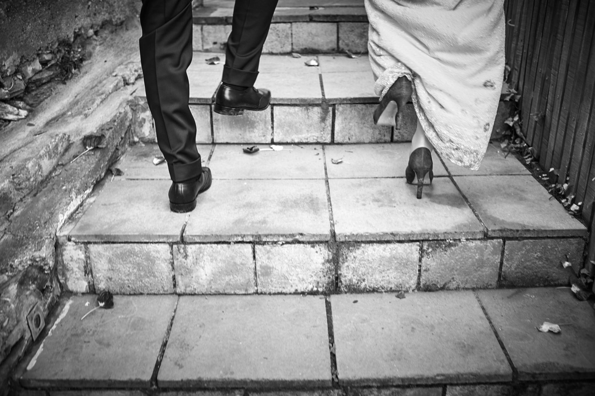 fotografia-boda-barcelona31.jpg
