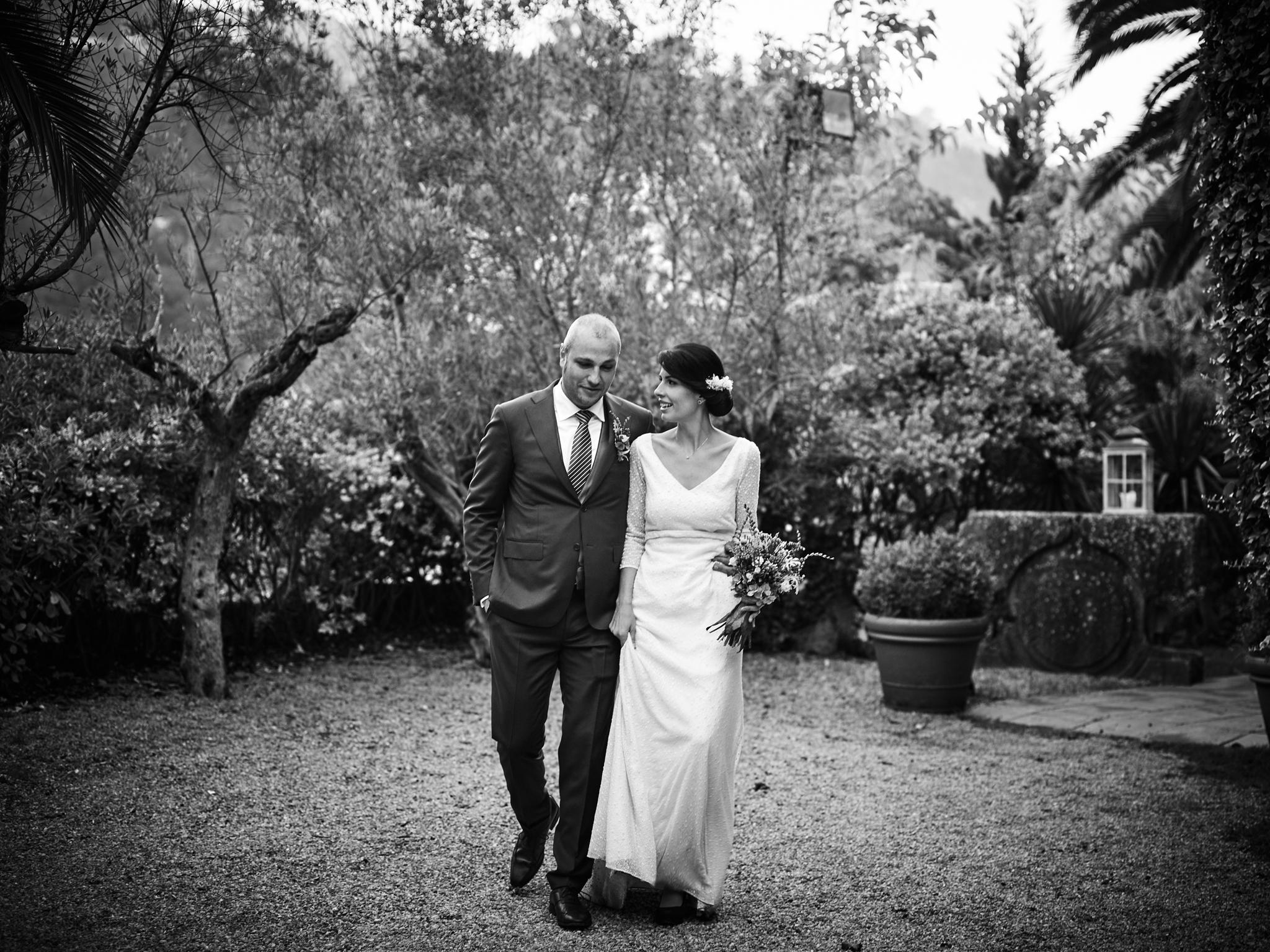 fotografia-boda-barcelona33.jpg
