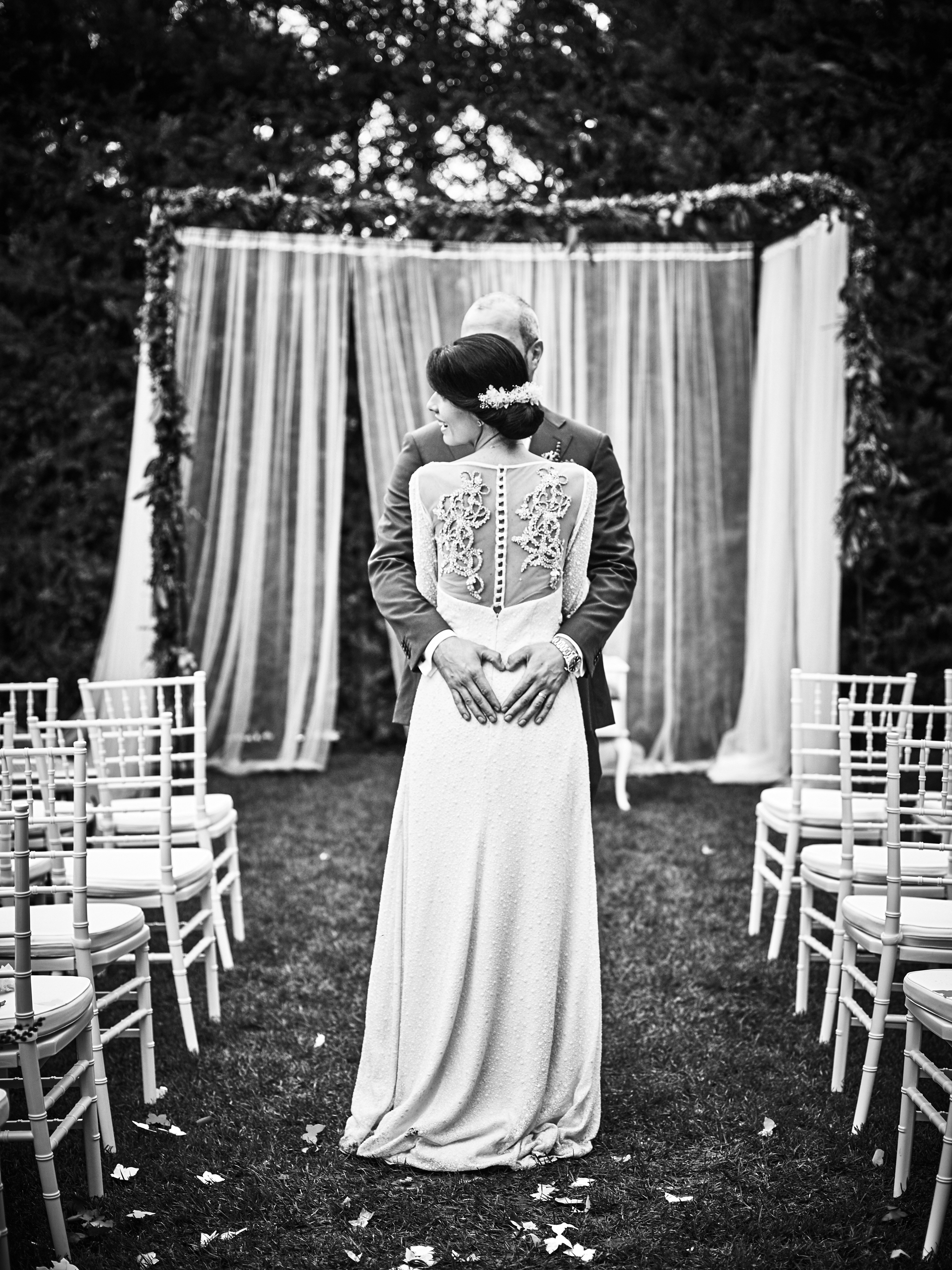fotografia-boda-barcelona40.jpg