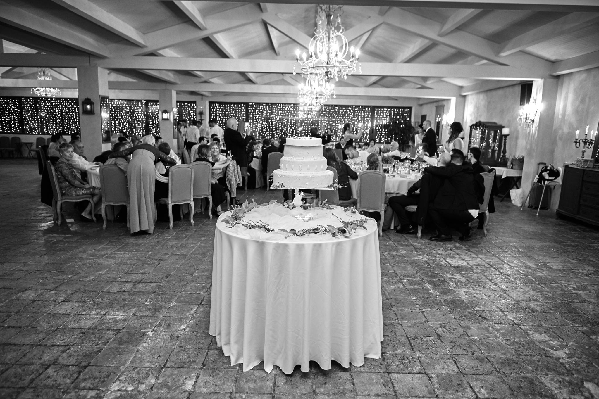 fotografia-boda-barcelona44.jpg