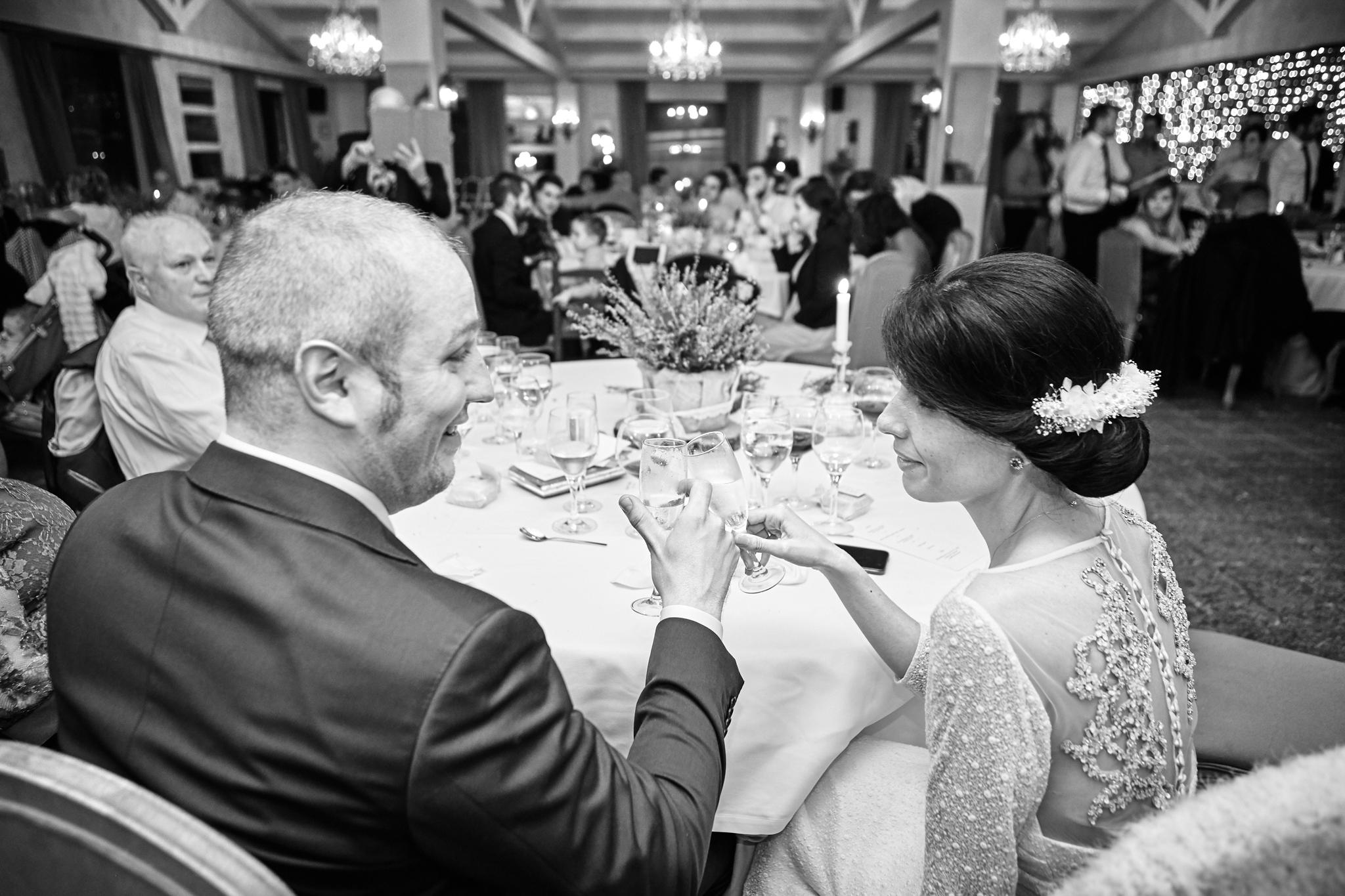 fotografia-boda-barcelona45.jpg