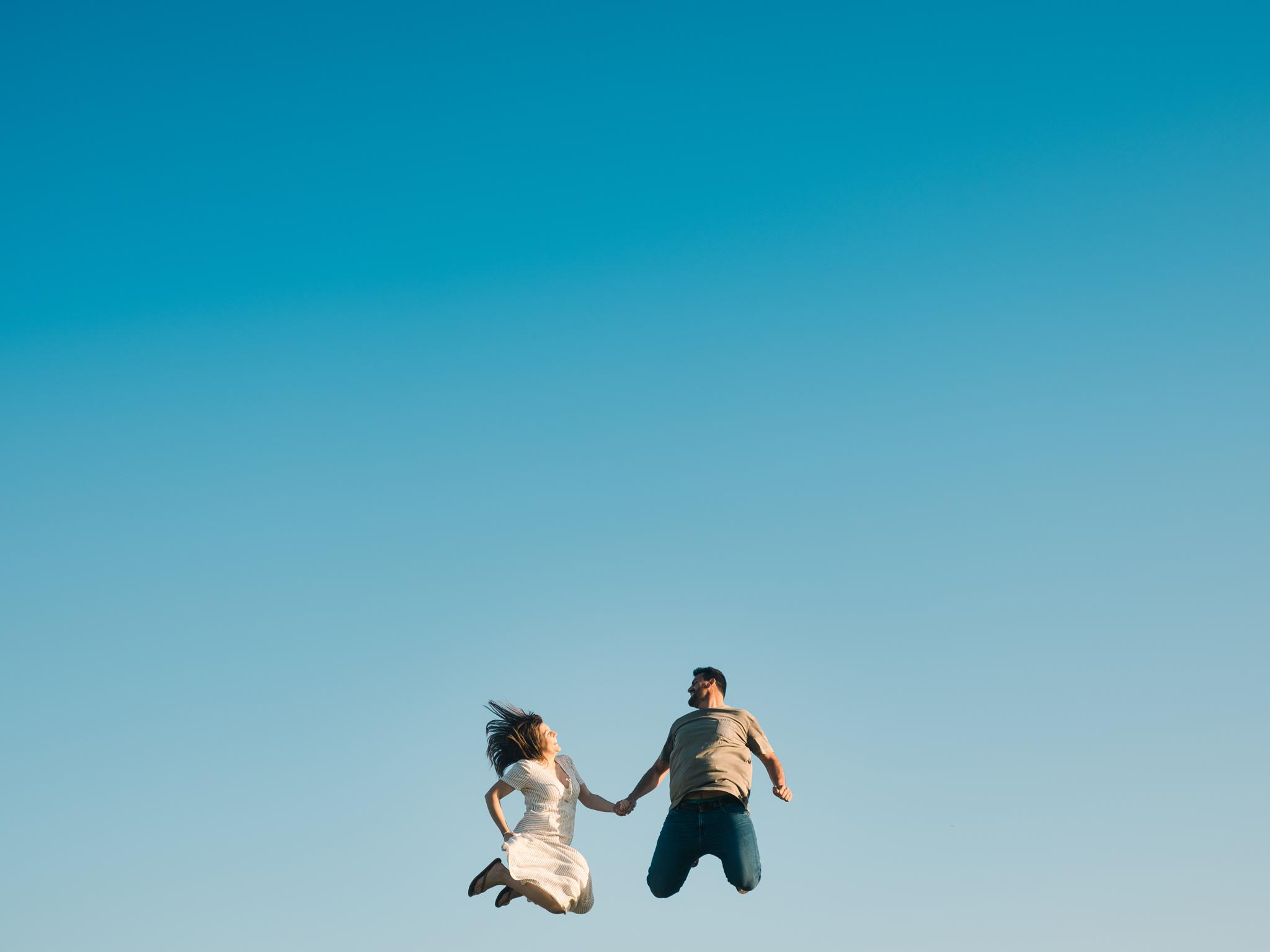 fotografia-de-bodas-barcelona0017.jpg