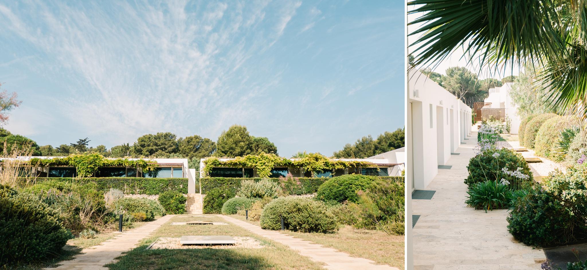 fotografia-boda-mediterraneo002.jpg