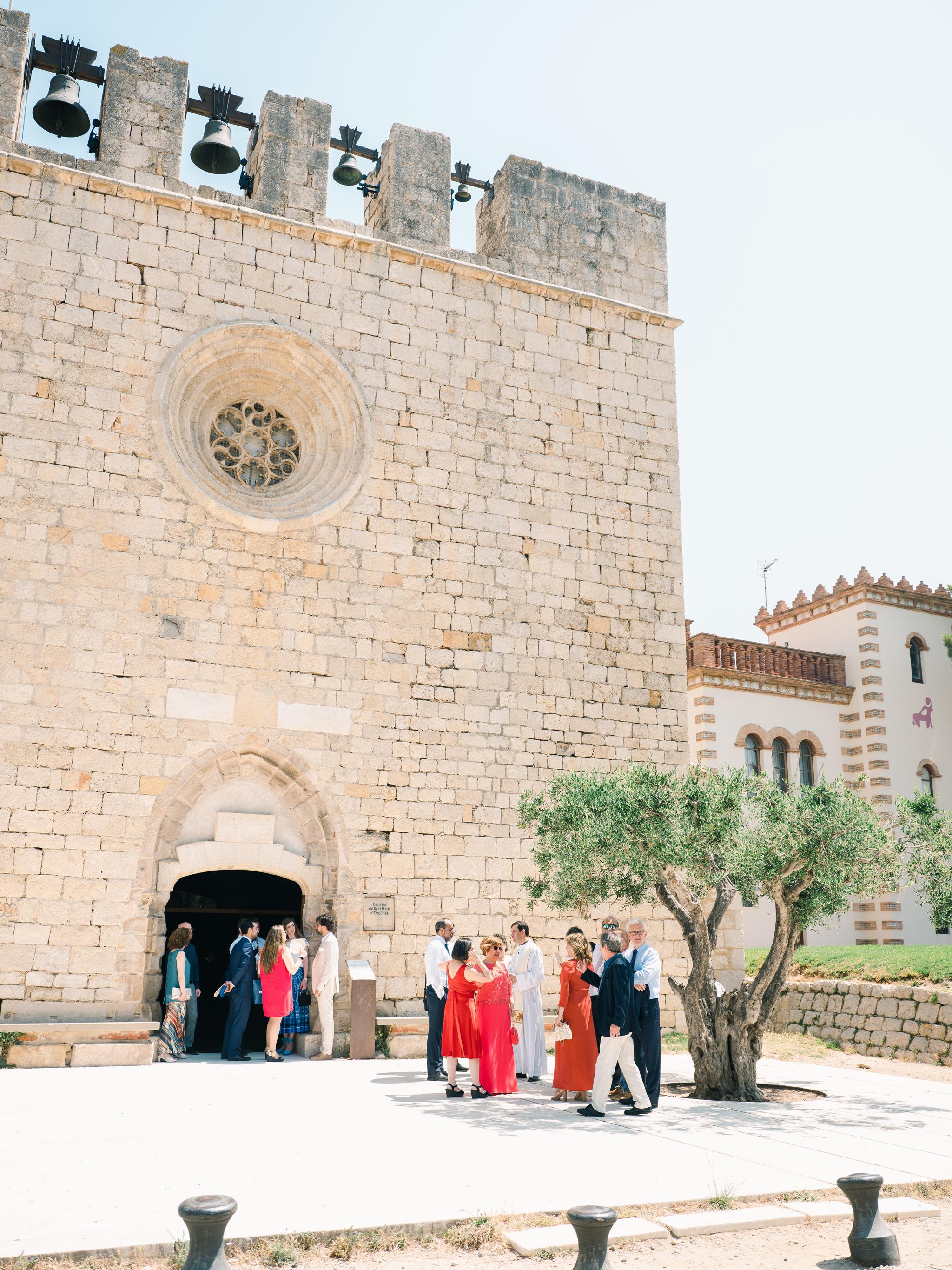 fotografia-boda-mediterraneo028.jpg