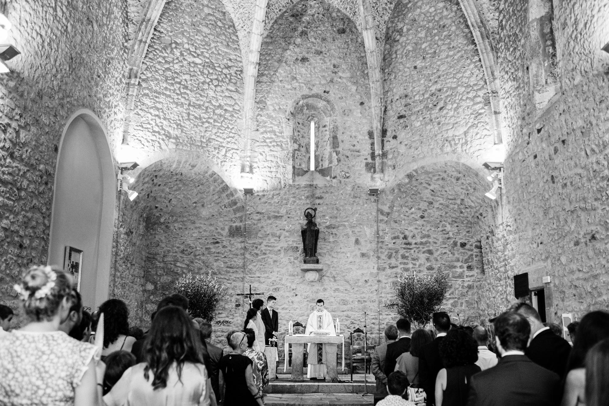 fotografia-boda-mediterraneo035.jpg