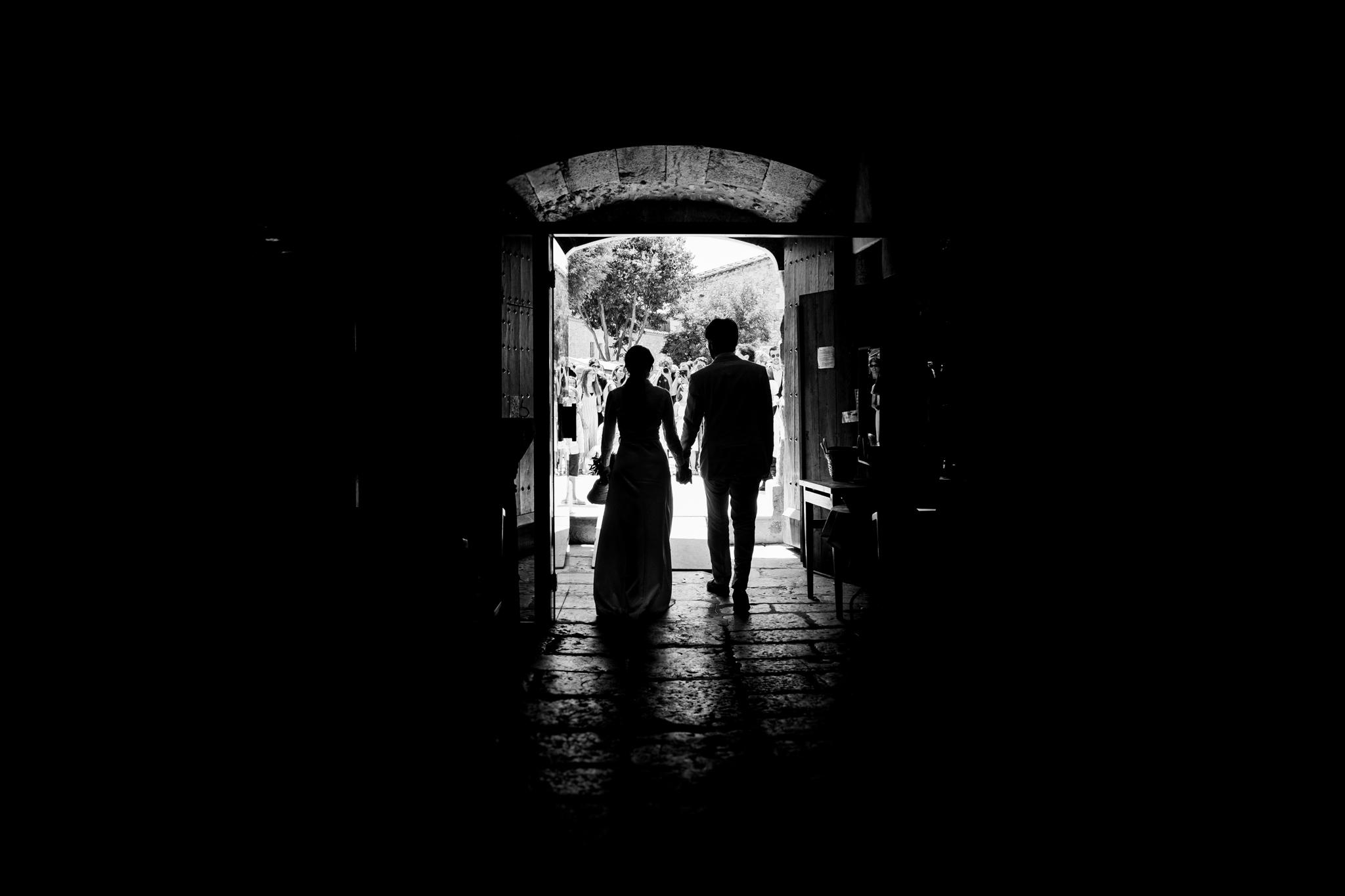 fotografia-boda-mediterraneo039.jpg