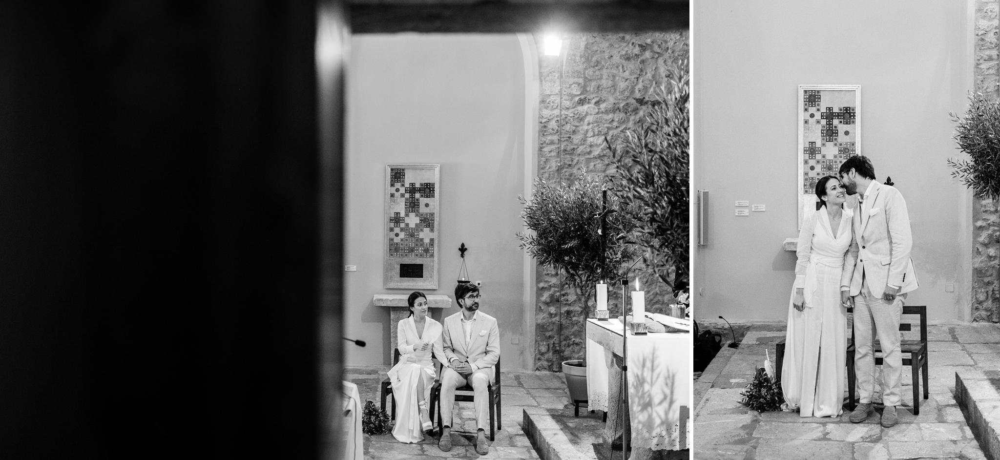 fotografia-boda-mediterraneo038.jpg