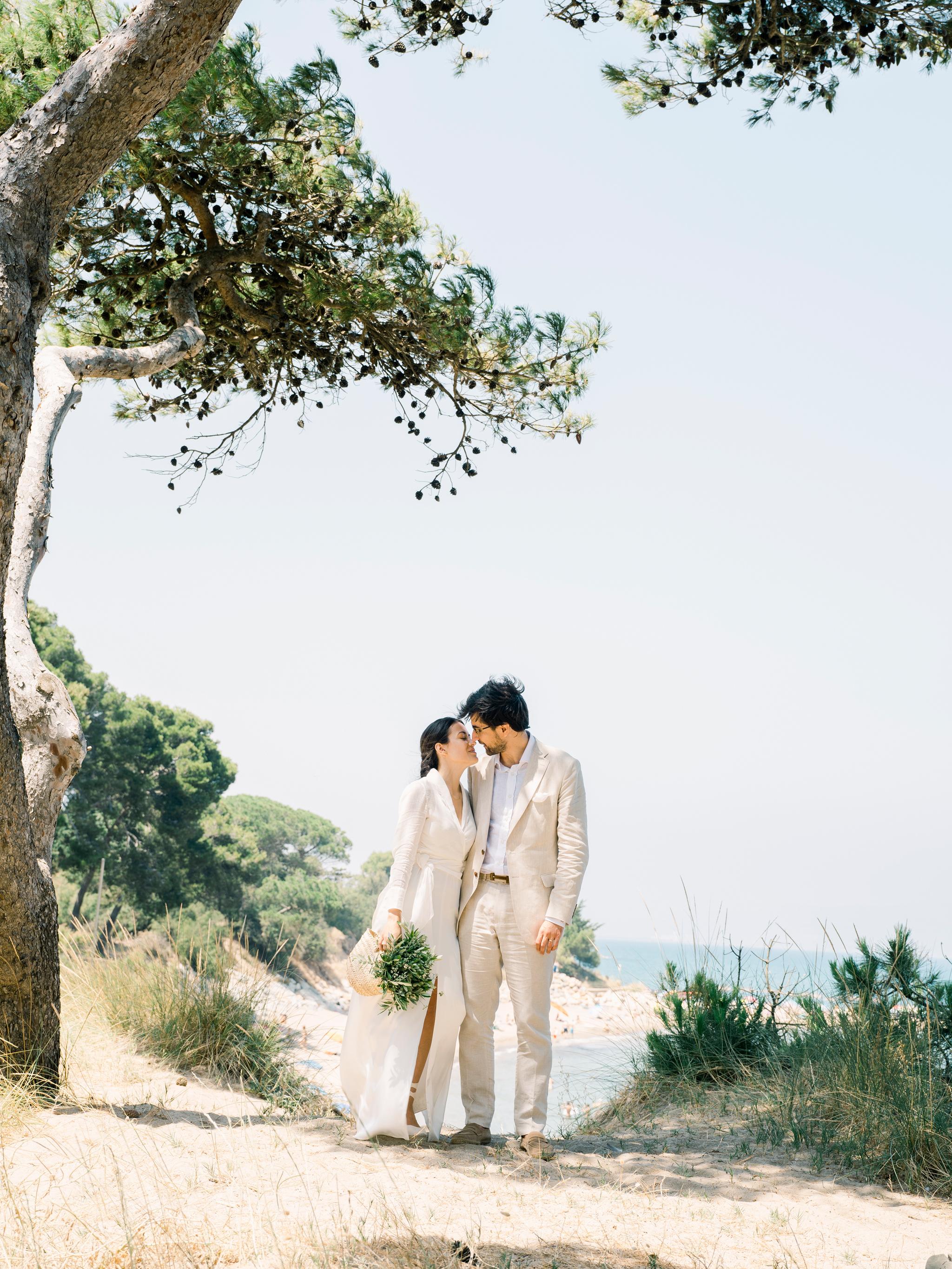 fotografia-boda-mediterraneo050.jpg
